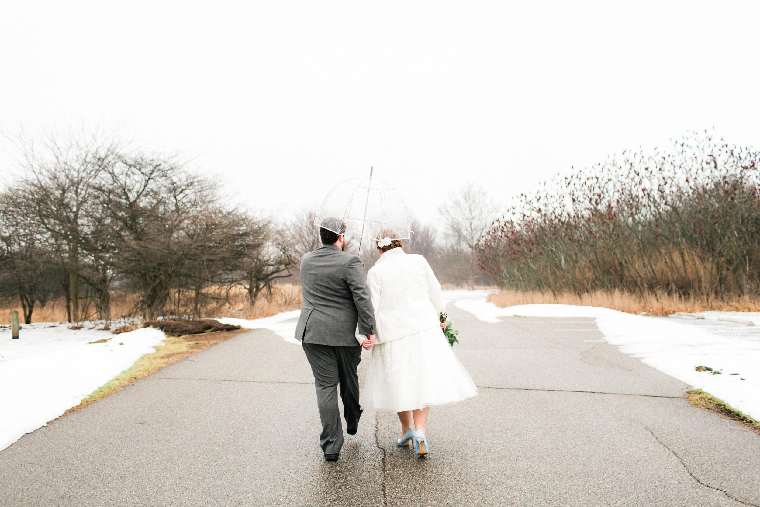 mayden photography_bridal portraits-31.jpg