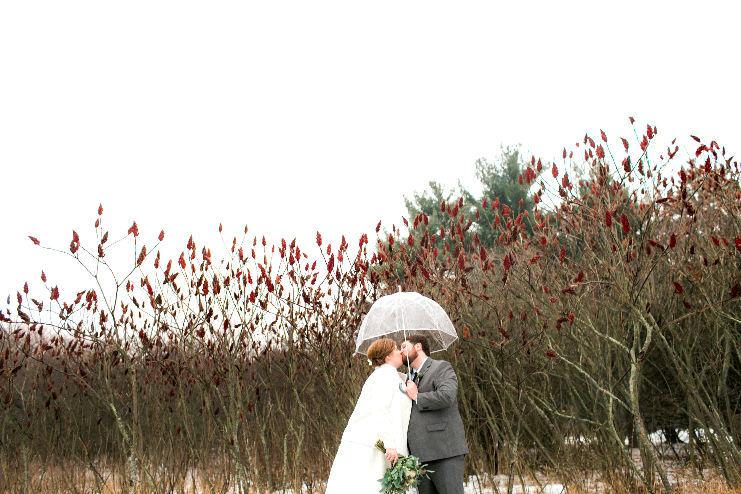 mayden photography_bridal portraits-32.jpg