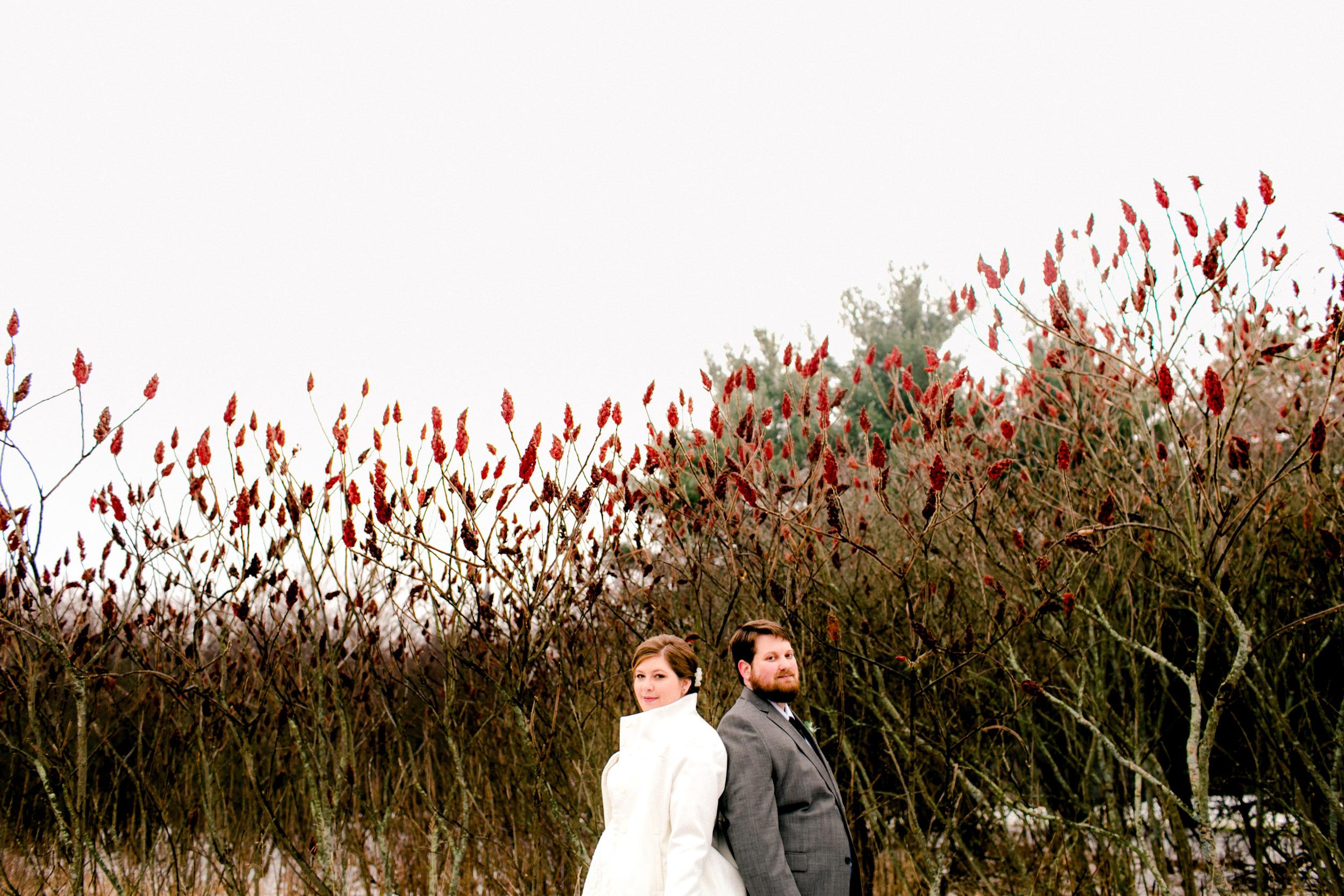 mayden photography_bridal portraits-33.jpg