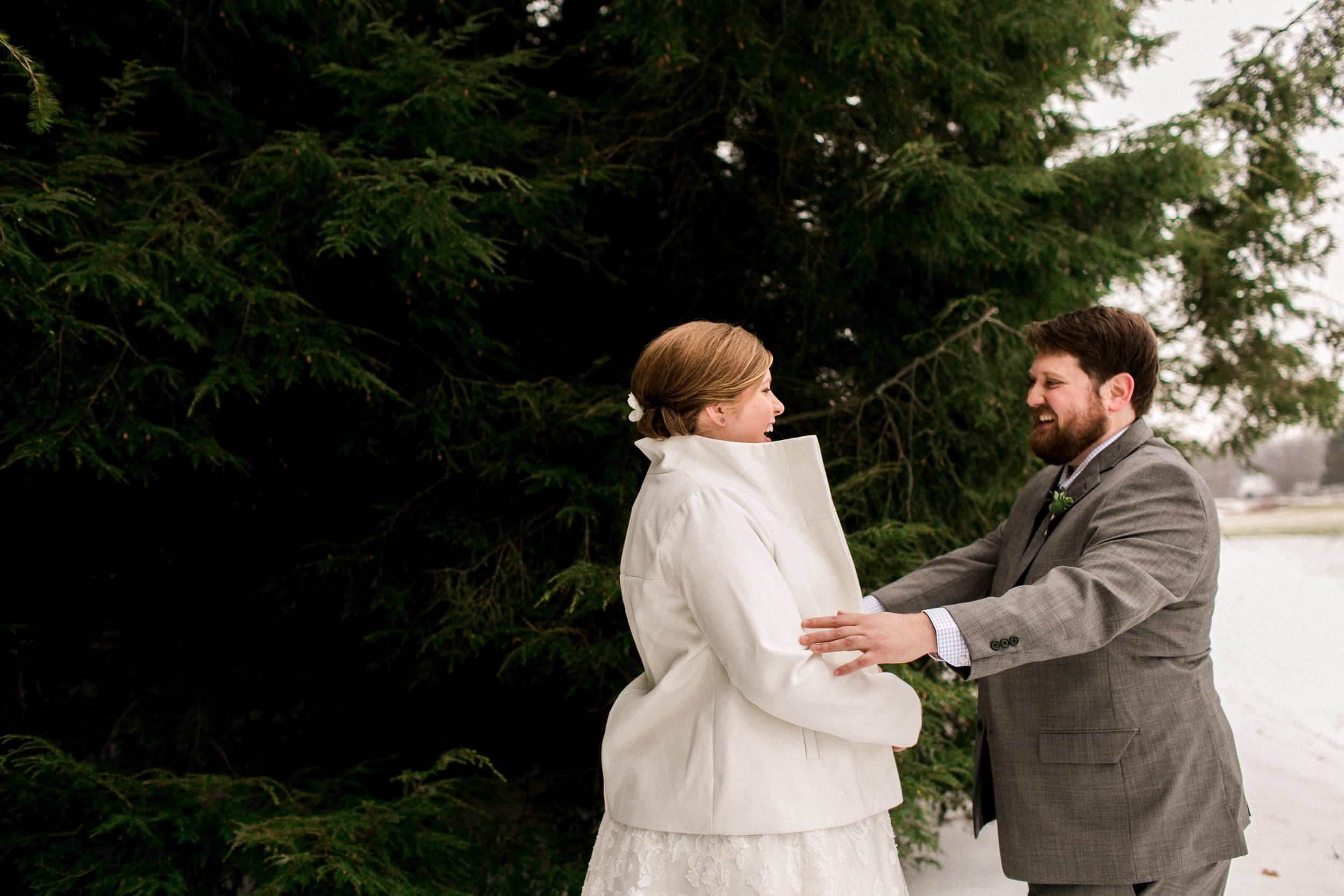 mayden photography_bridal portraits-36.jpg