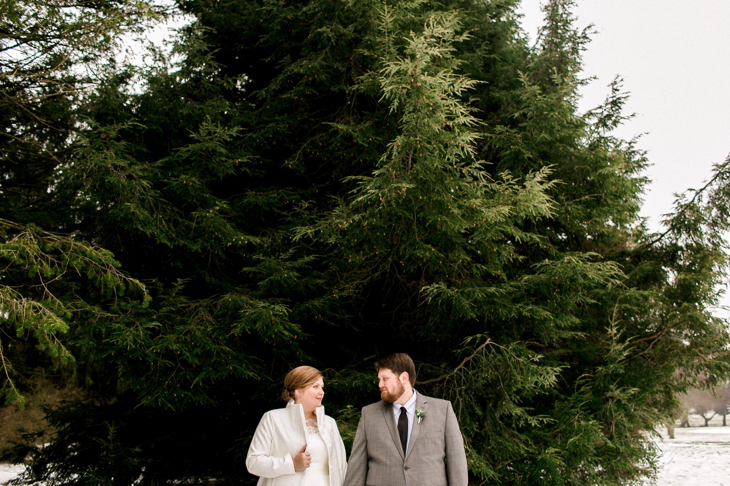 mayden photography_bridal portraits-40.jpg