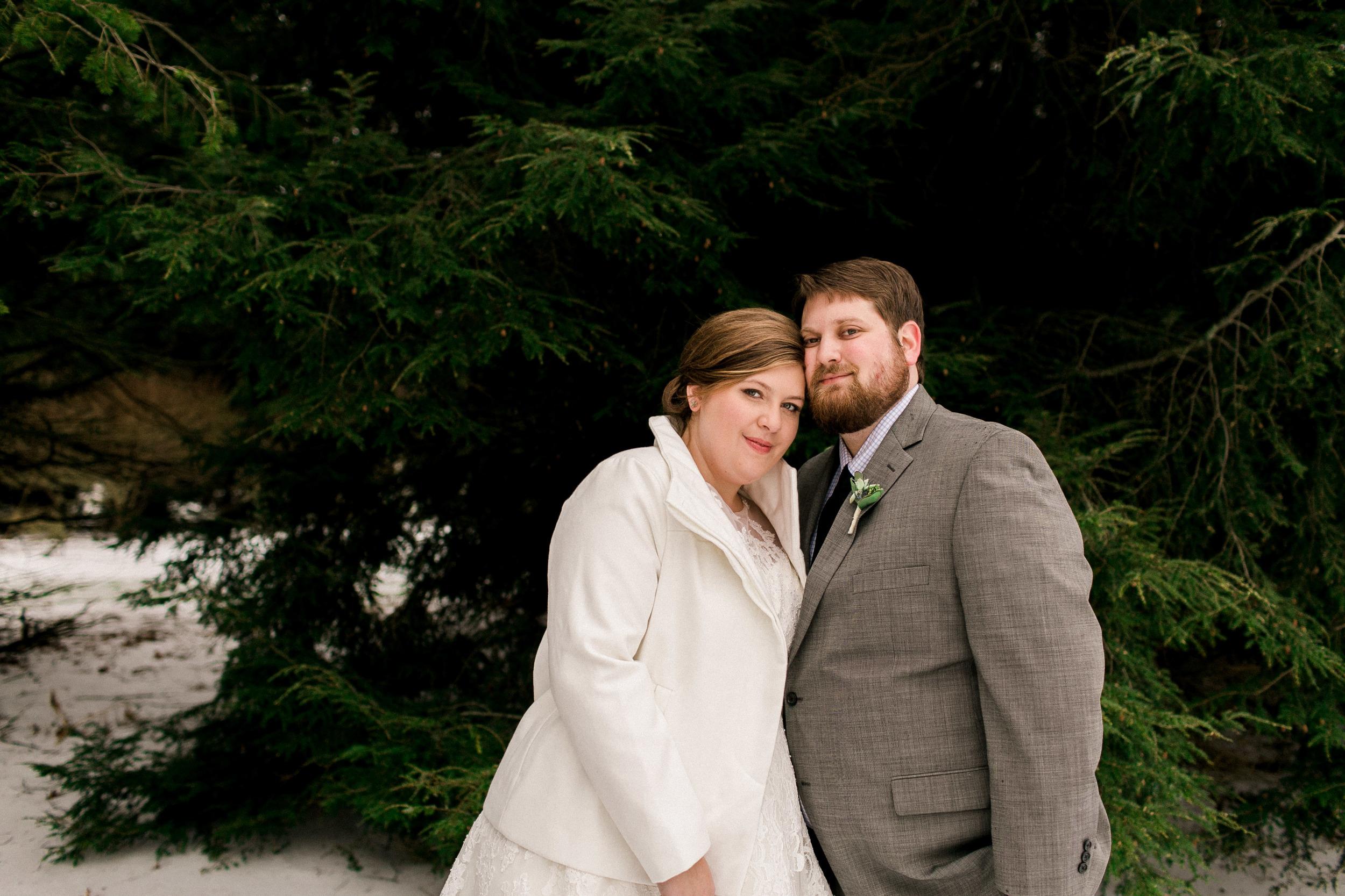 mayden photography_bridal portraits-42.jpg