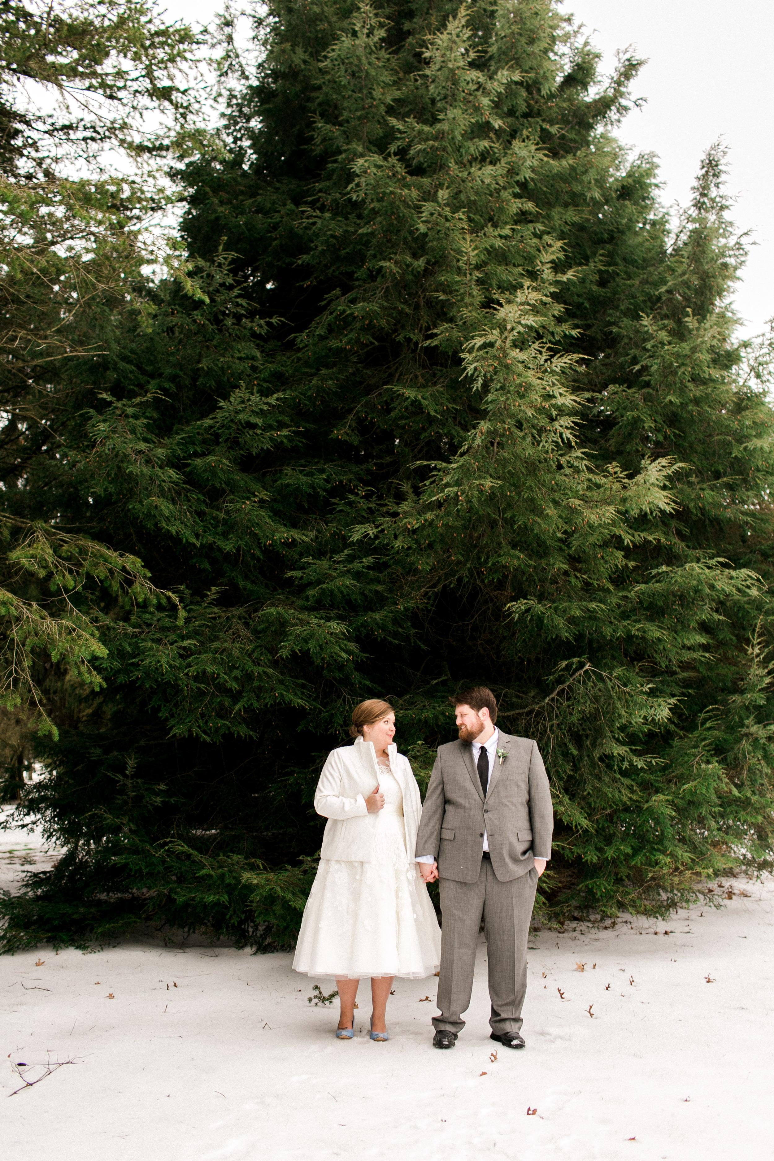 mayden photography_bridal portraits-41.jpg