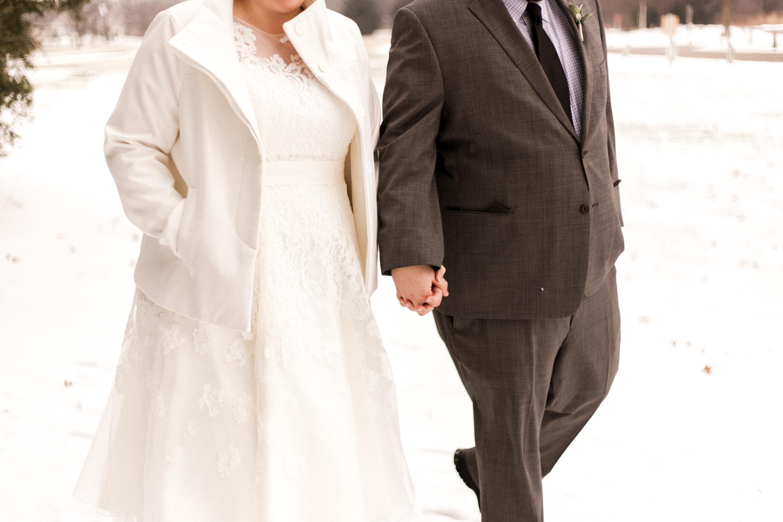 mayden photography_bridal portraits-43.jpg