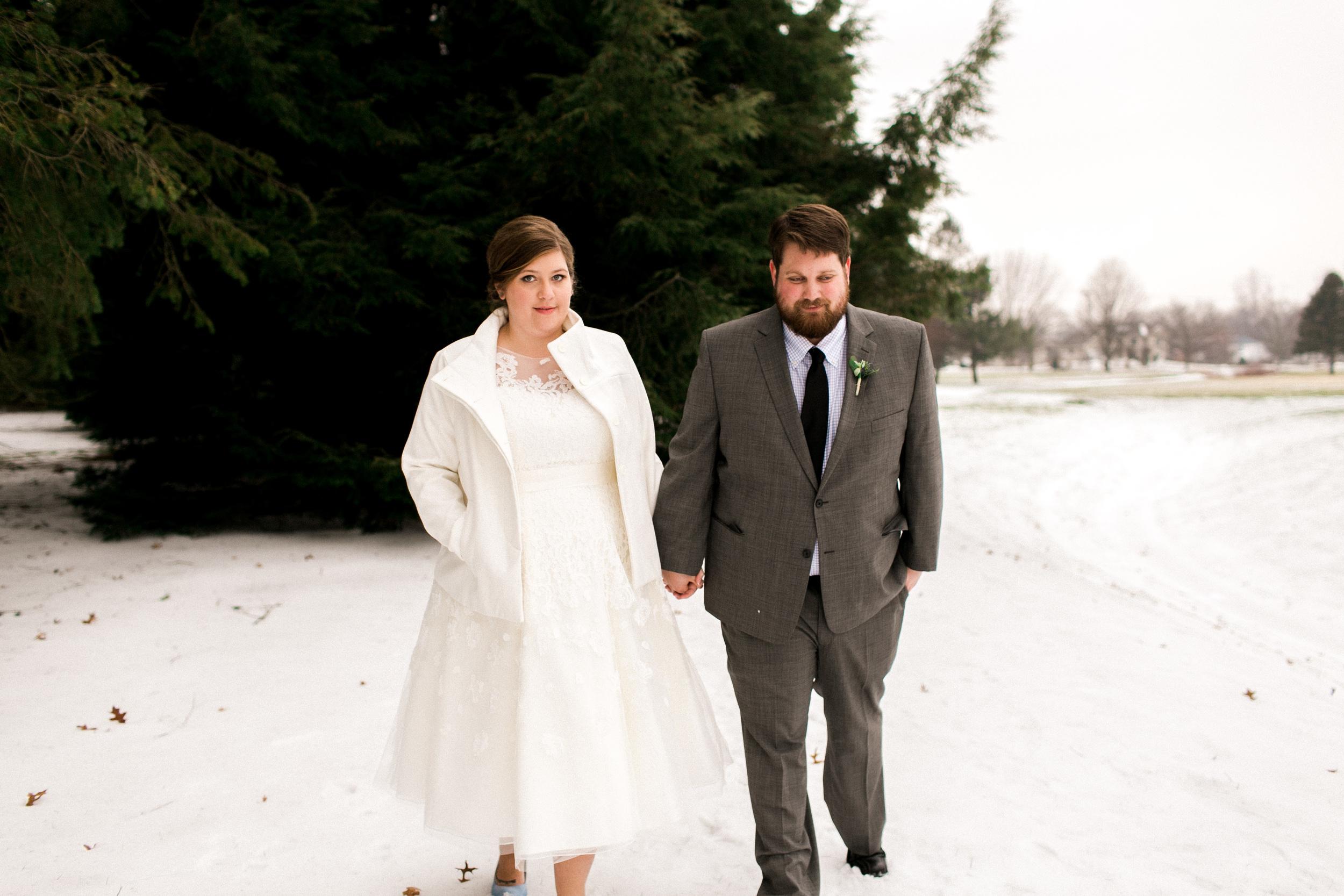 mayden photography_bridal portraits-44.jpg