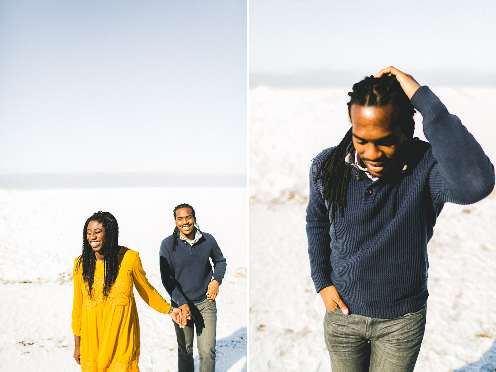 mayden photography engagement6.jpg