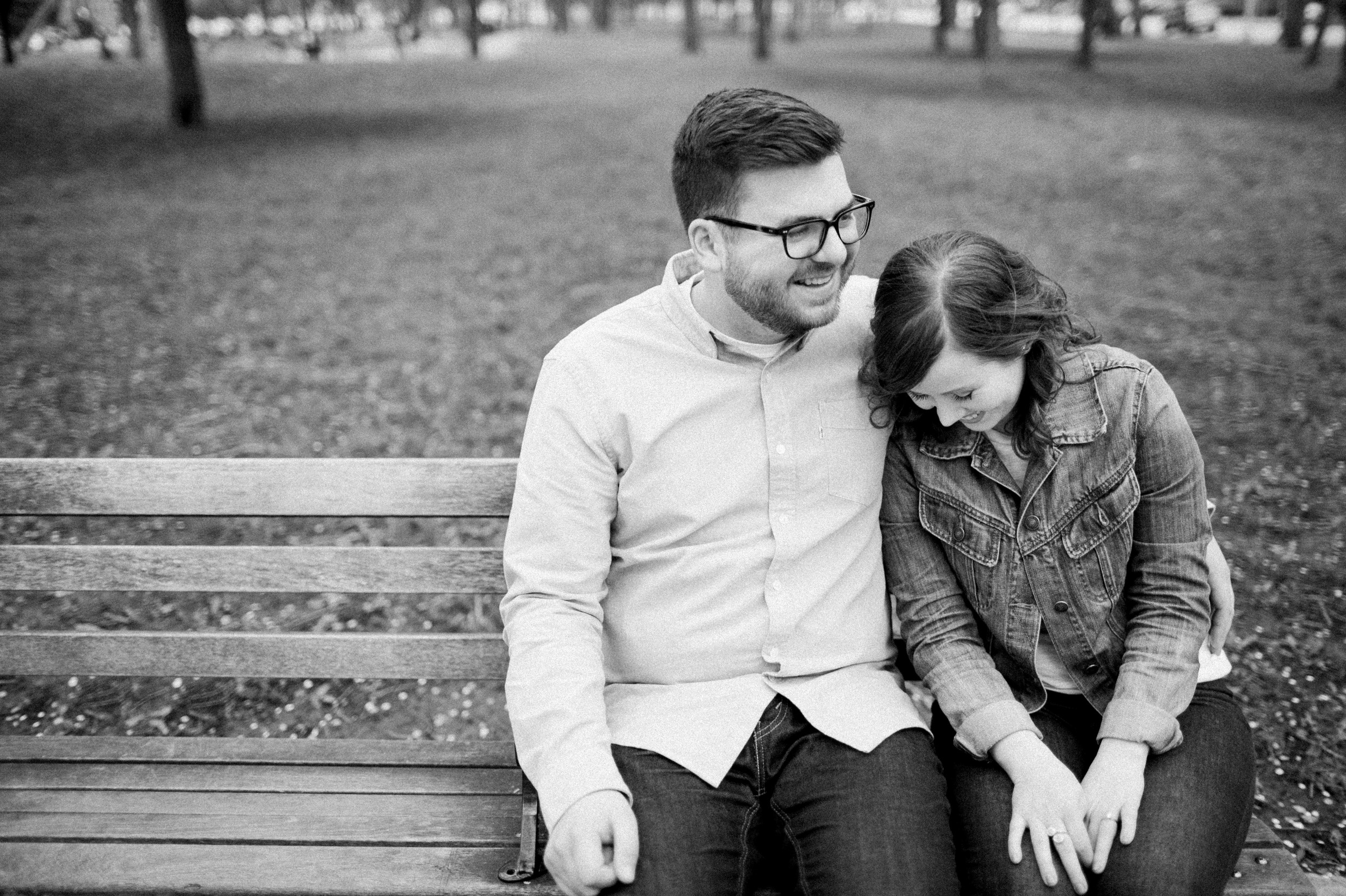 maydenphotography_engagement-2-2.jpg
