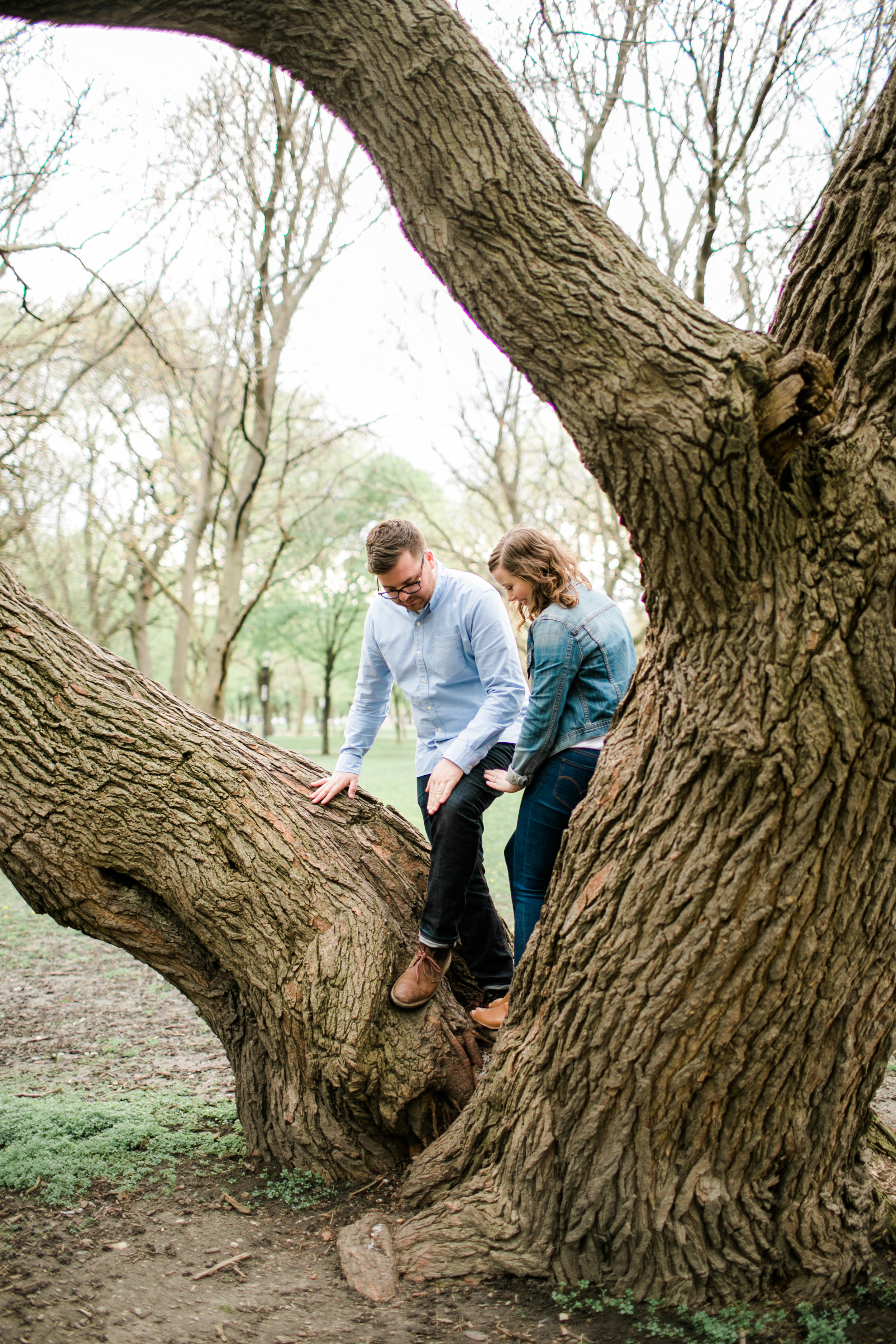 maydenphotography_engagement-5-2.jpg