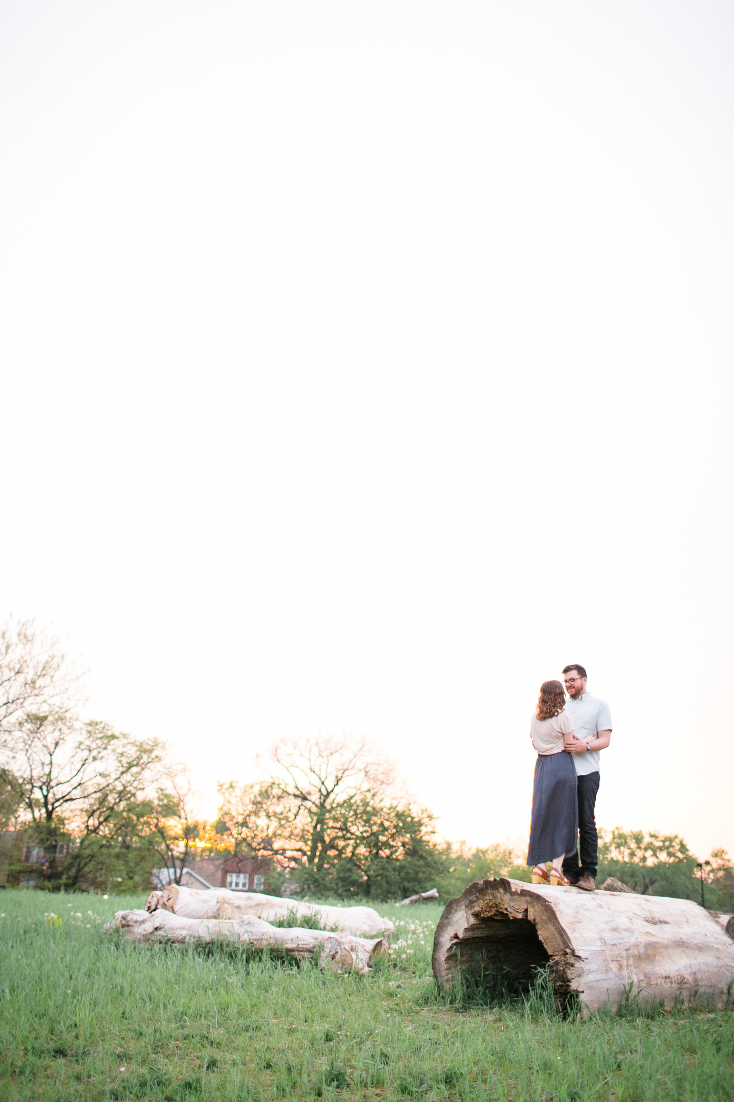 maydenphotography_engagement-22.jpg
