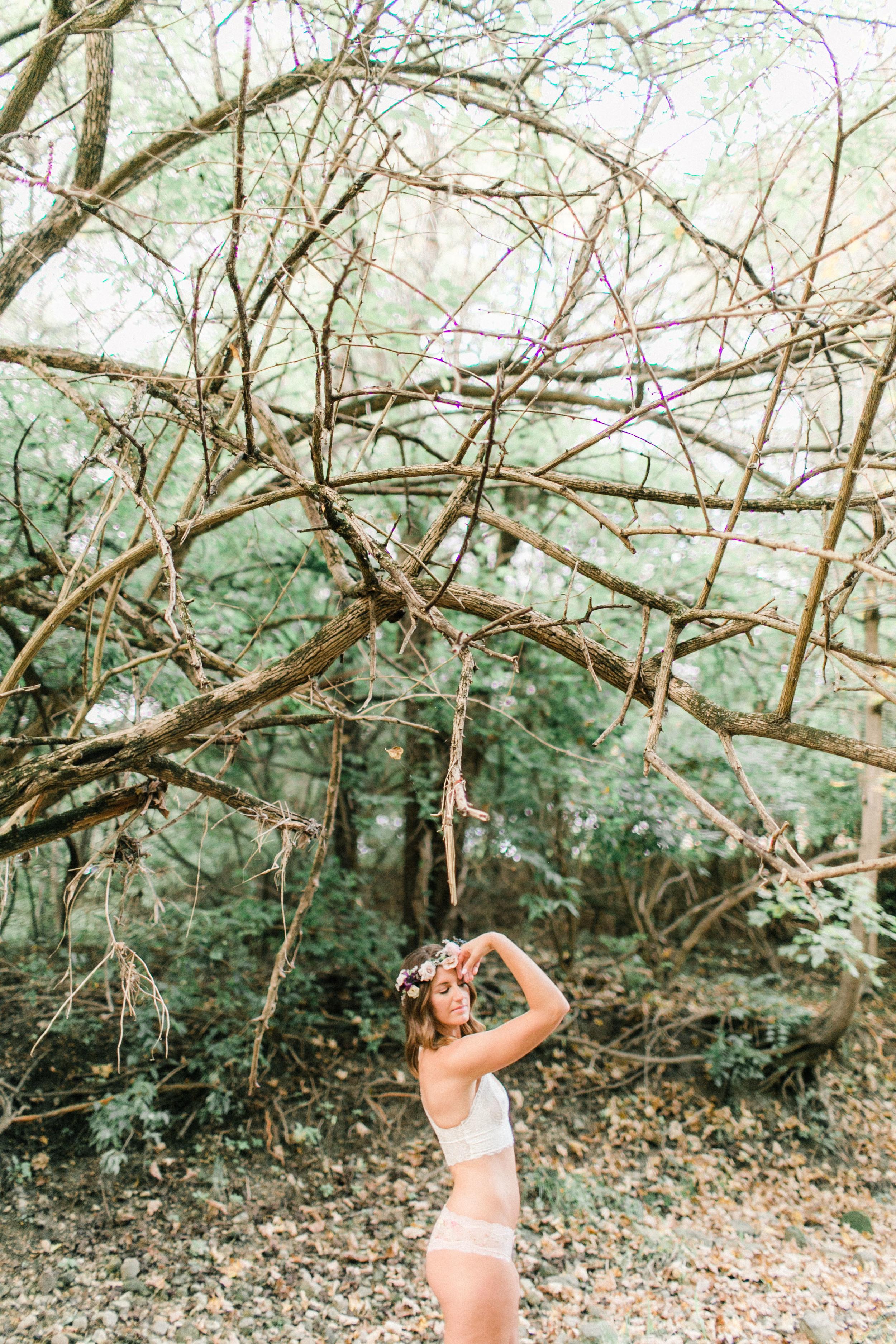 mayden photography boudoir-23.jpg