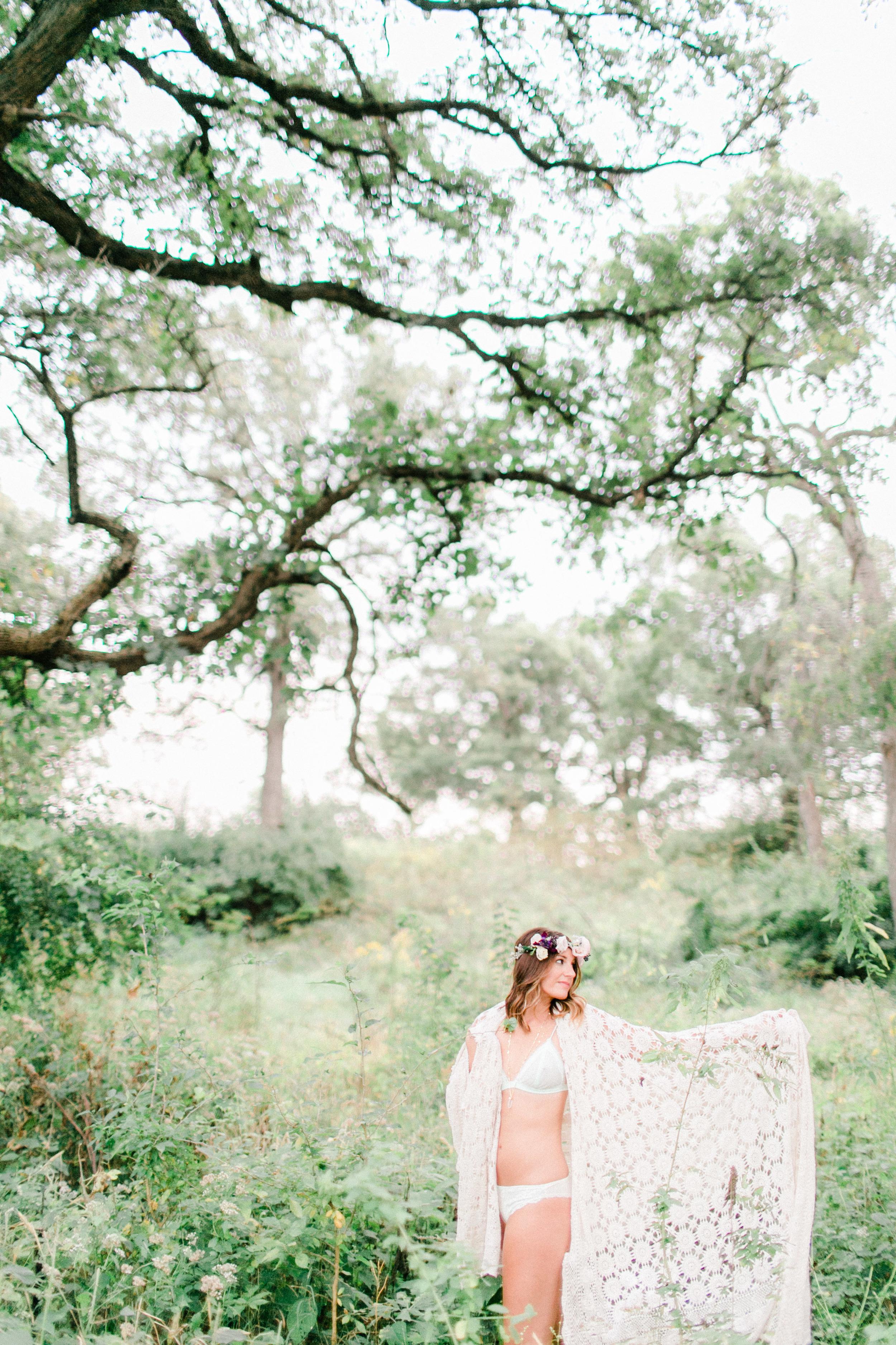 mayden photography boudoir-62.jpg
