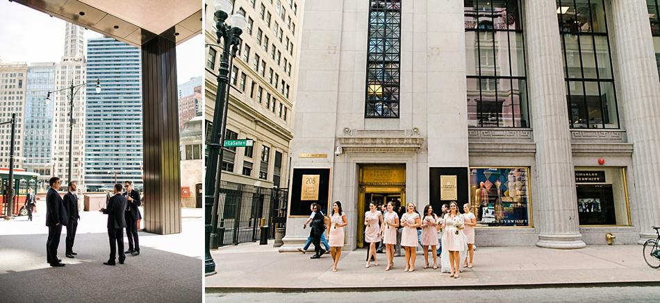 KA_mayden_photography_chicago_wedding_0010.jpg