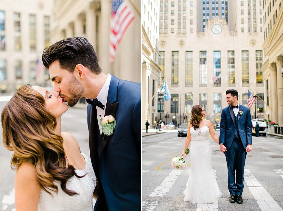 KA_mayden_photography_chicago_wedding_0011.jpg