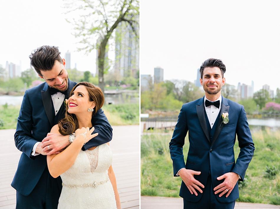 KA_mayden_photography_chicago_wedding_0013.jpg
