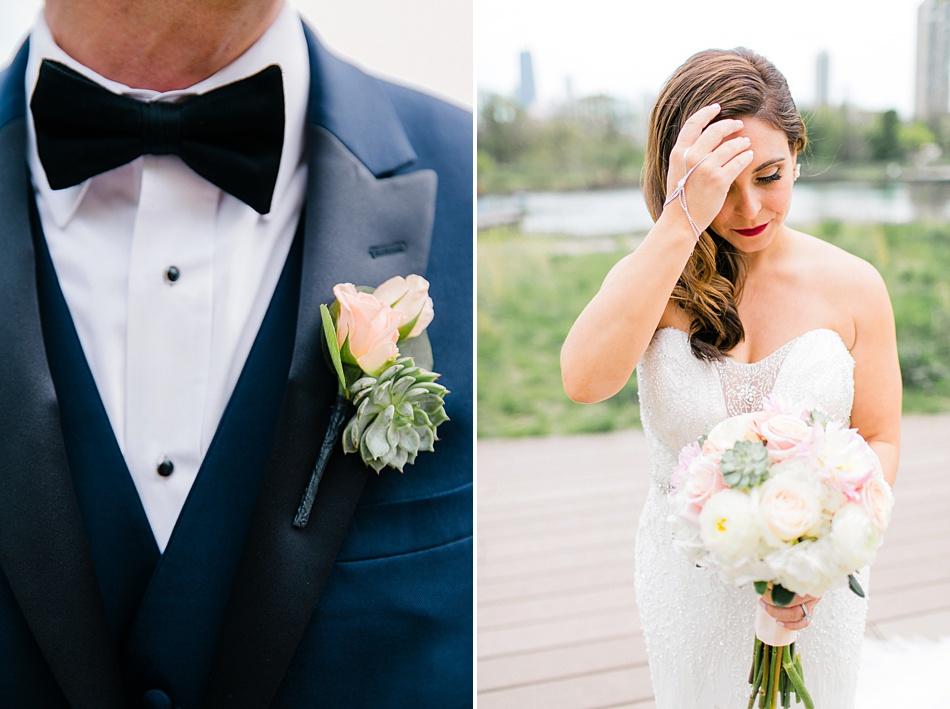 KA_mayden_photography_chicago_wedding_0014.jpg