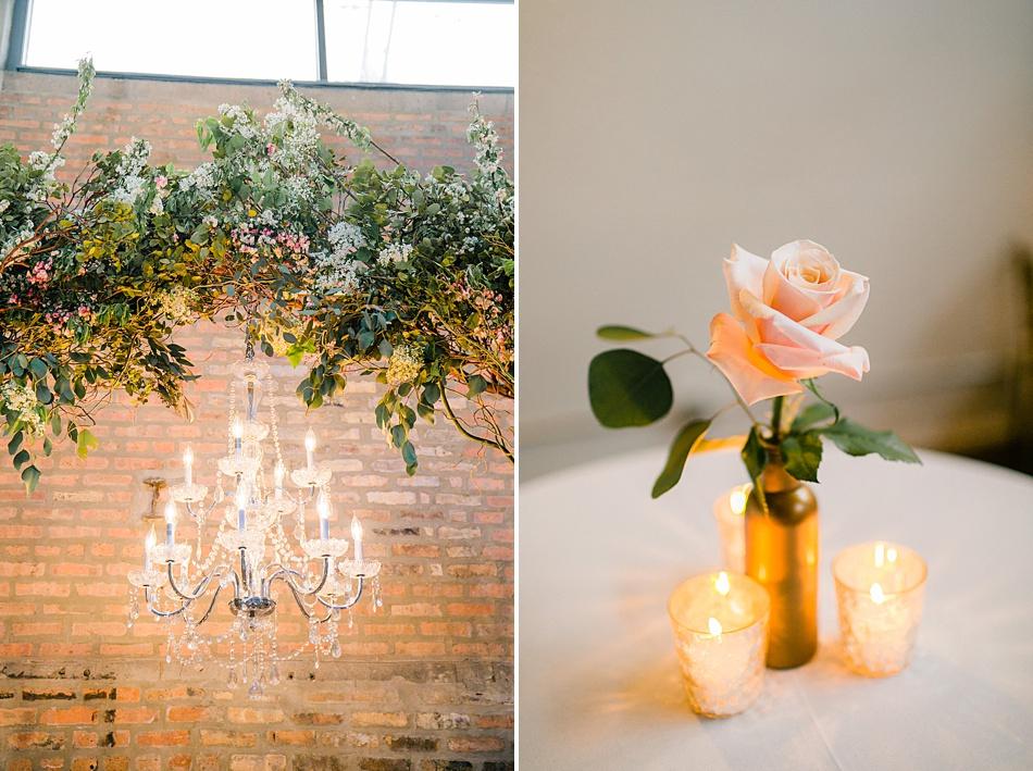KA_mayden_photography_chicago_wedding_0015.jpg
