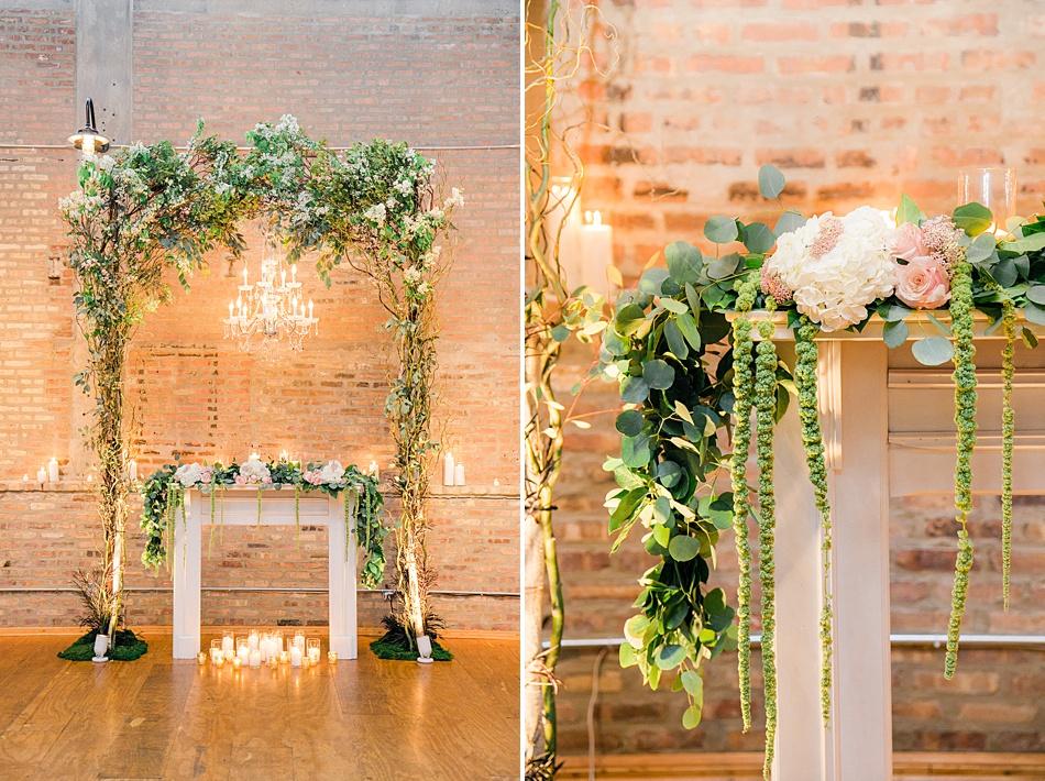 KA_mayden_photography_chicago_wedding_0019.jpg