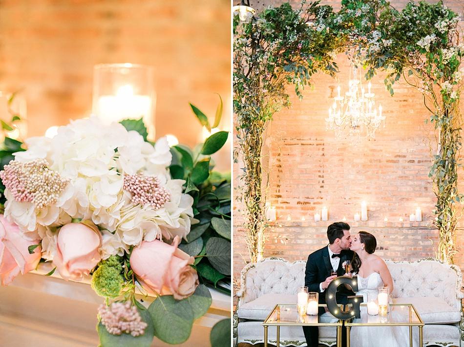 KA_mayden_photography_chicago_wedding_0021.jpg