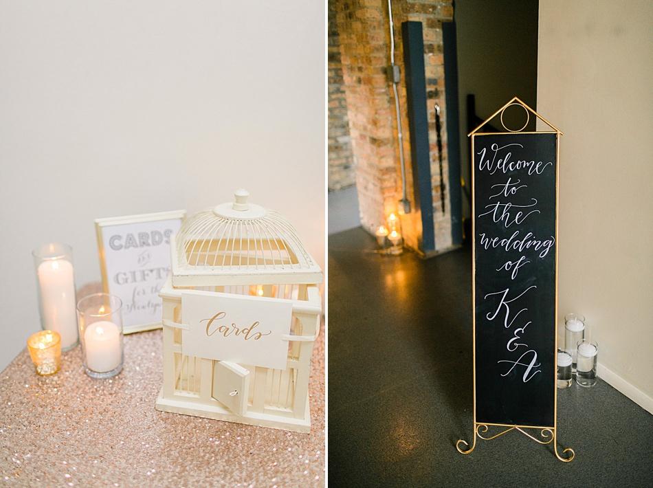 KA_mayden_photography_chicago_wedding_0022.jpg