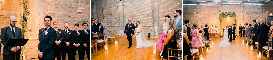 KA_mayden_photography_chicago_wedding_0025.jpg