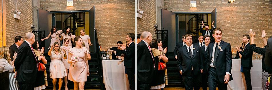 KA_mayden_photography_chicago_wedding_0027.jpg