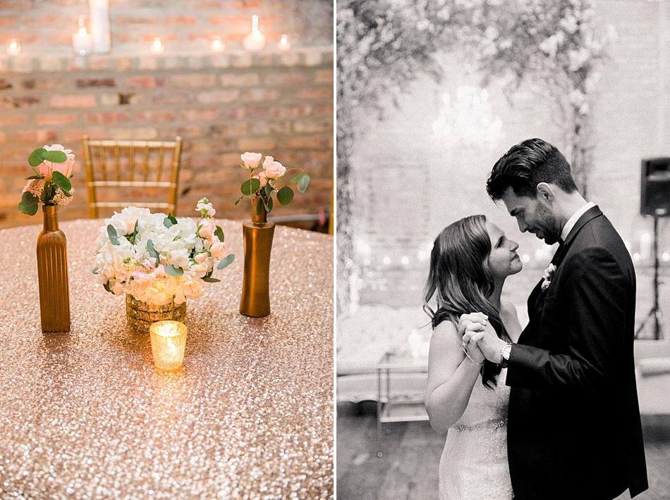 KA_mayden_photography_chicago_wedding_0026.jpg