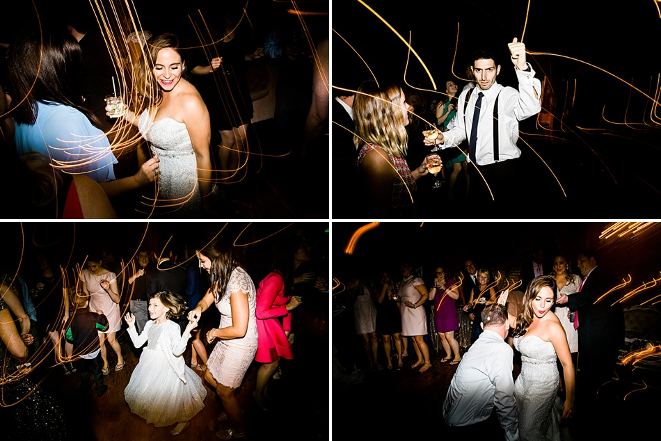 KA_mayden_photography_chicago_wedding_0028.jpg
