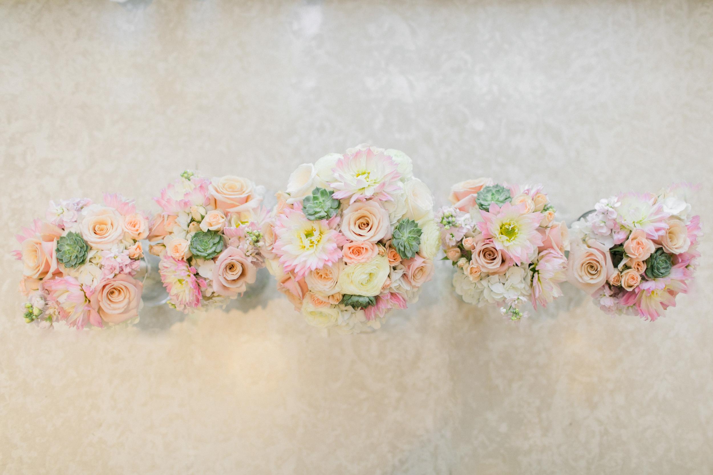 mayden_photography_weddings-12.jpg