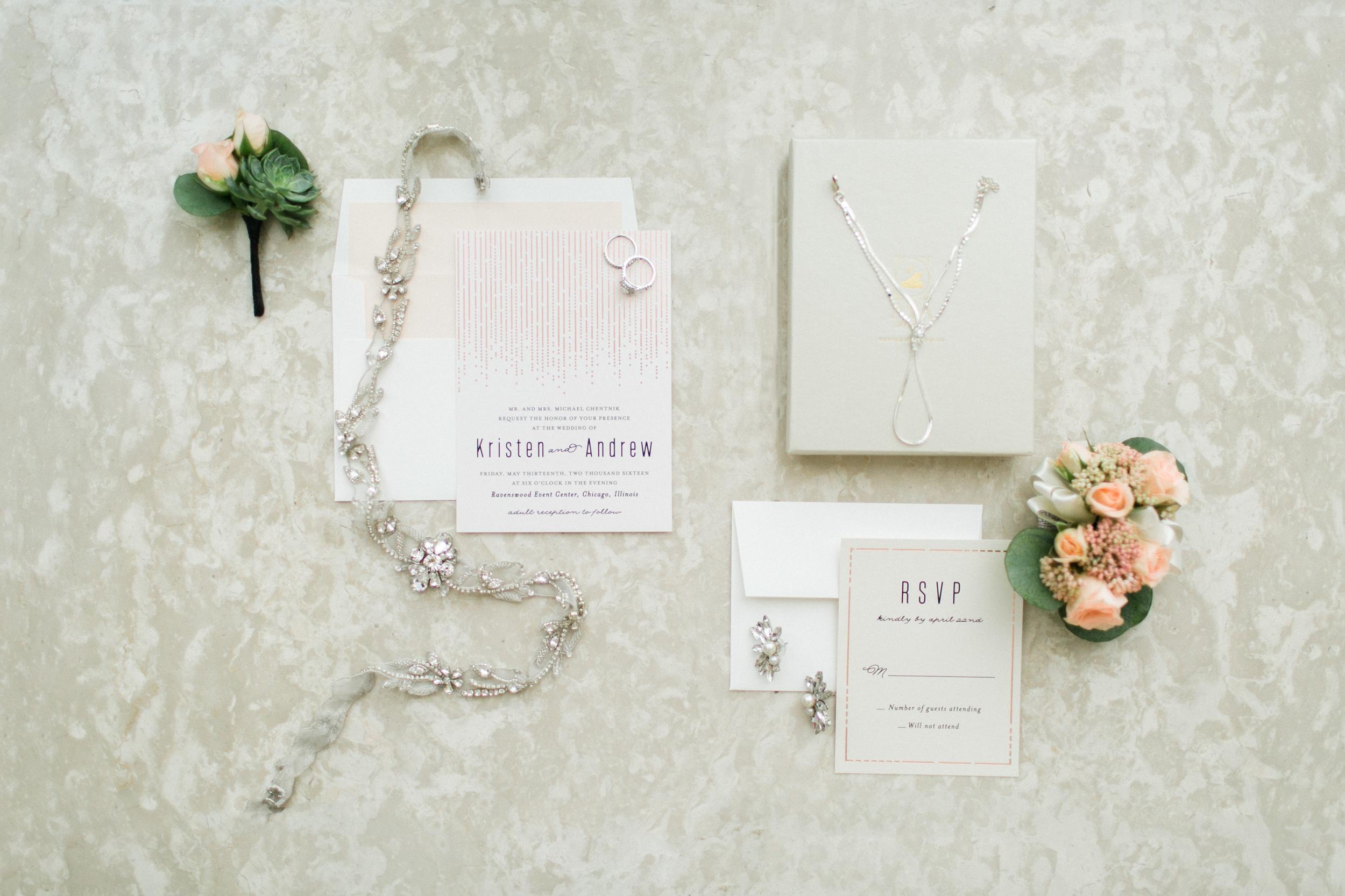 mayden_photography_weddings-17.jpg