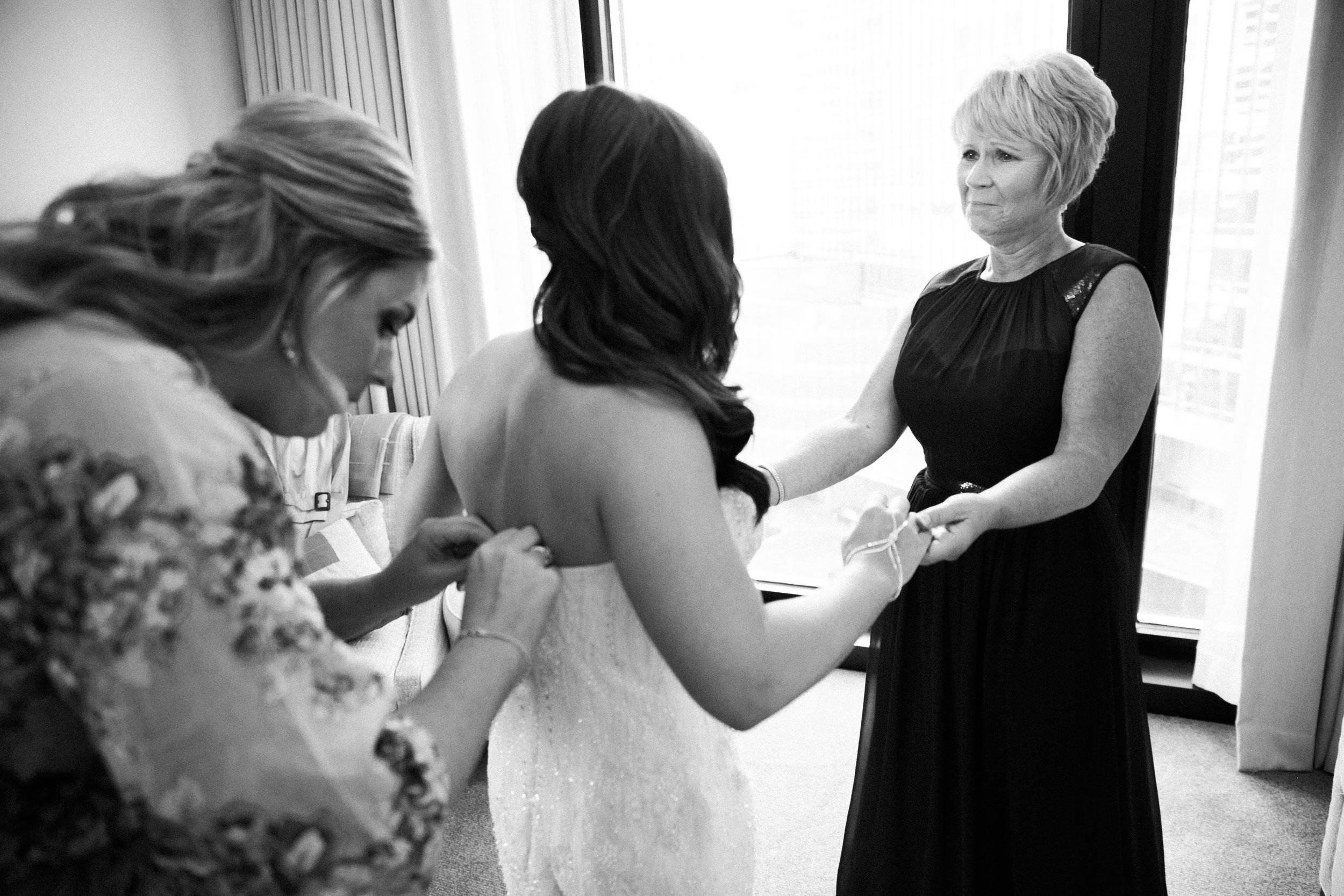mayden_photography_weddings-22.jpg