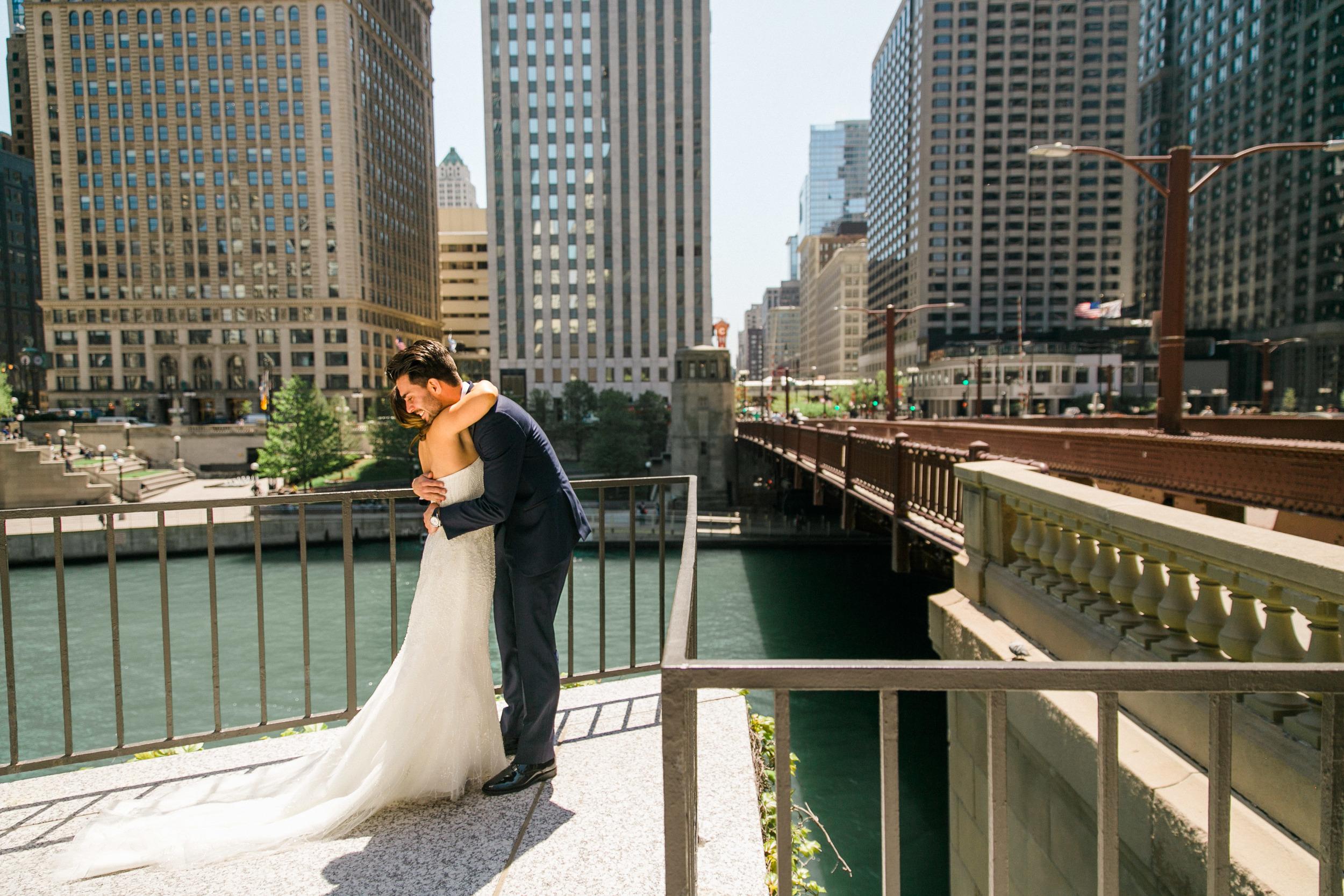 mayden_photography_weddings-33.jpg
