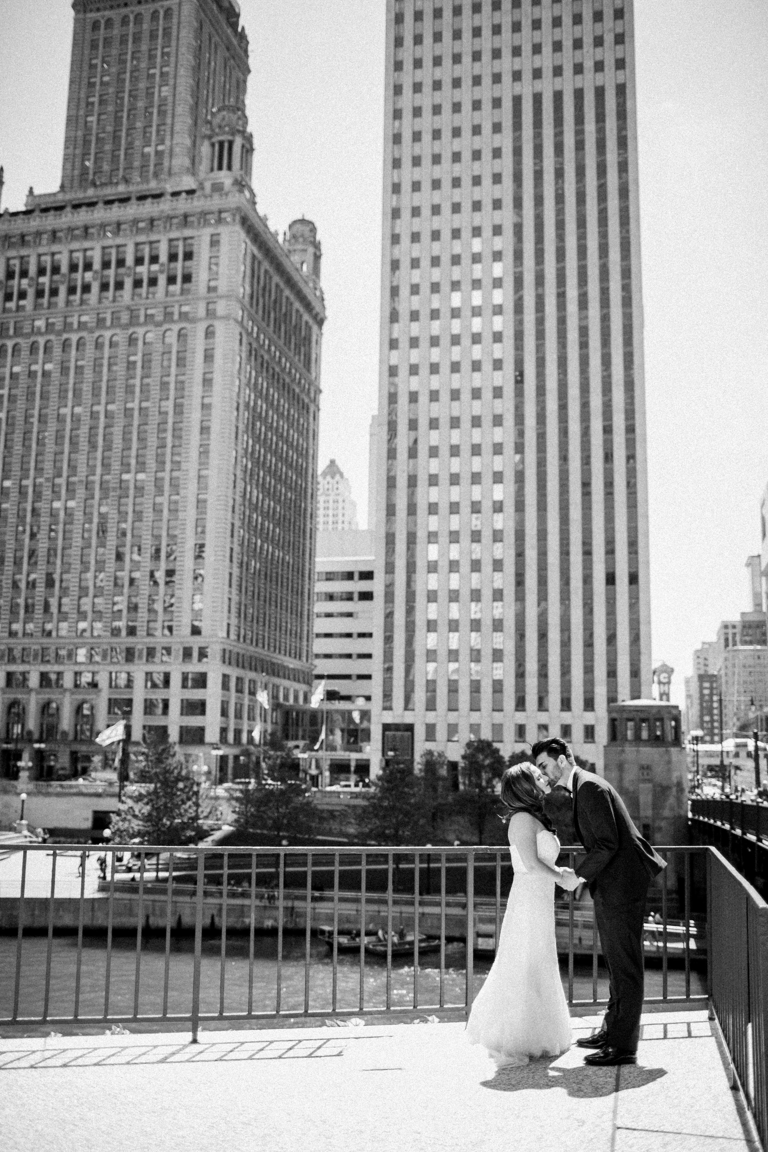 mayden_photography_weddings-37.jpg