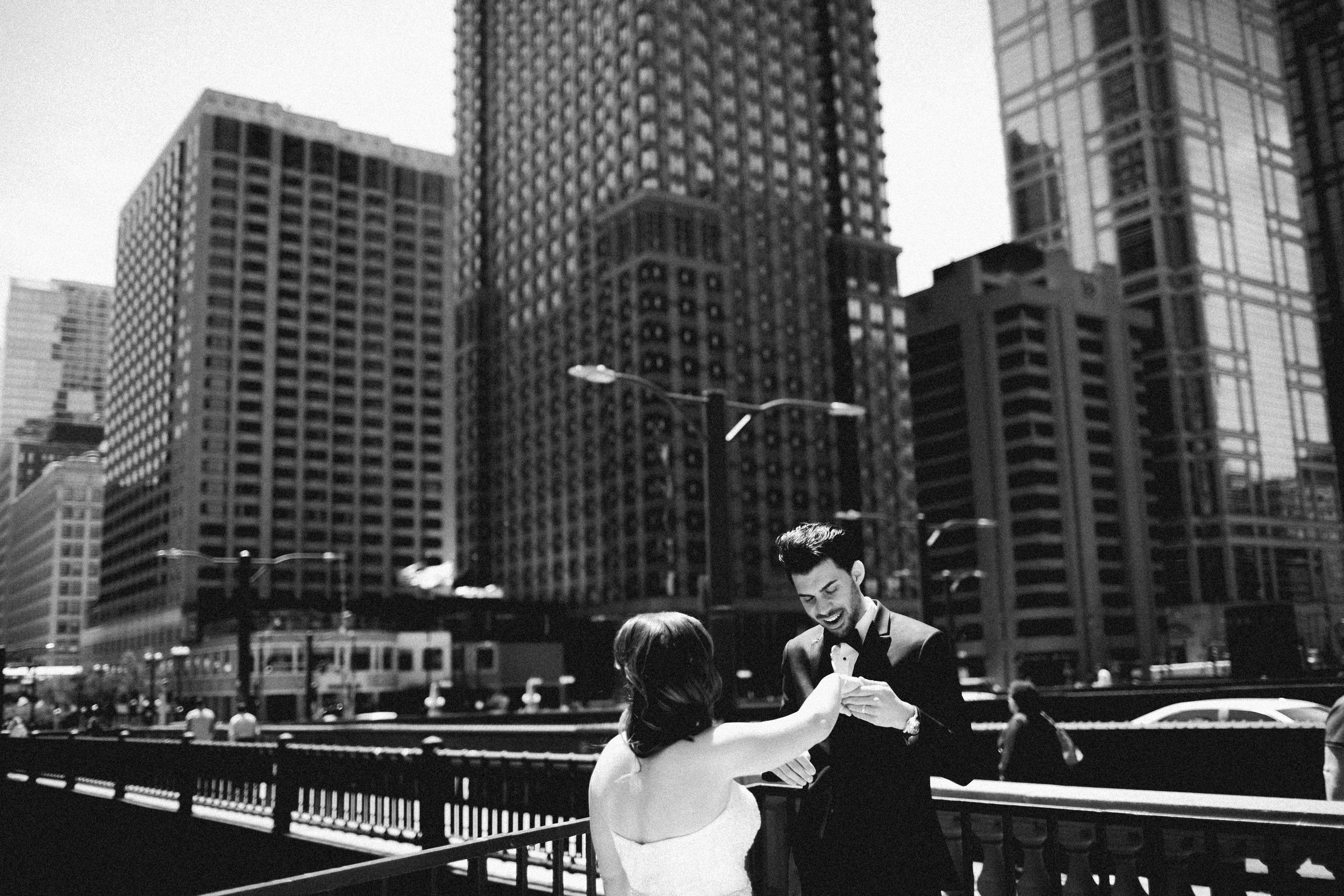 mayden_photography_weddings-38.jpg