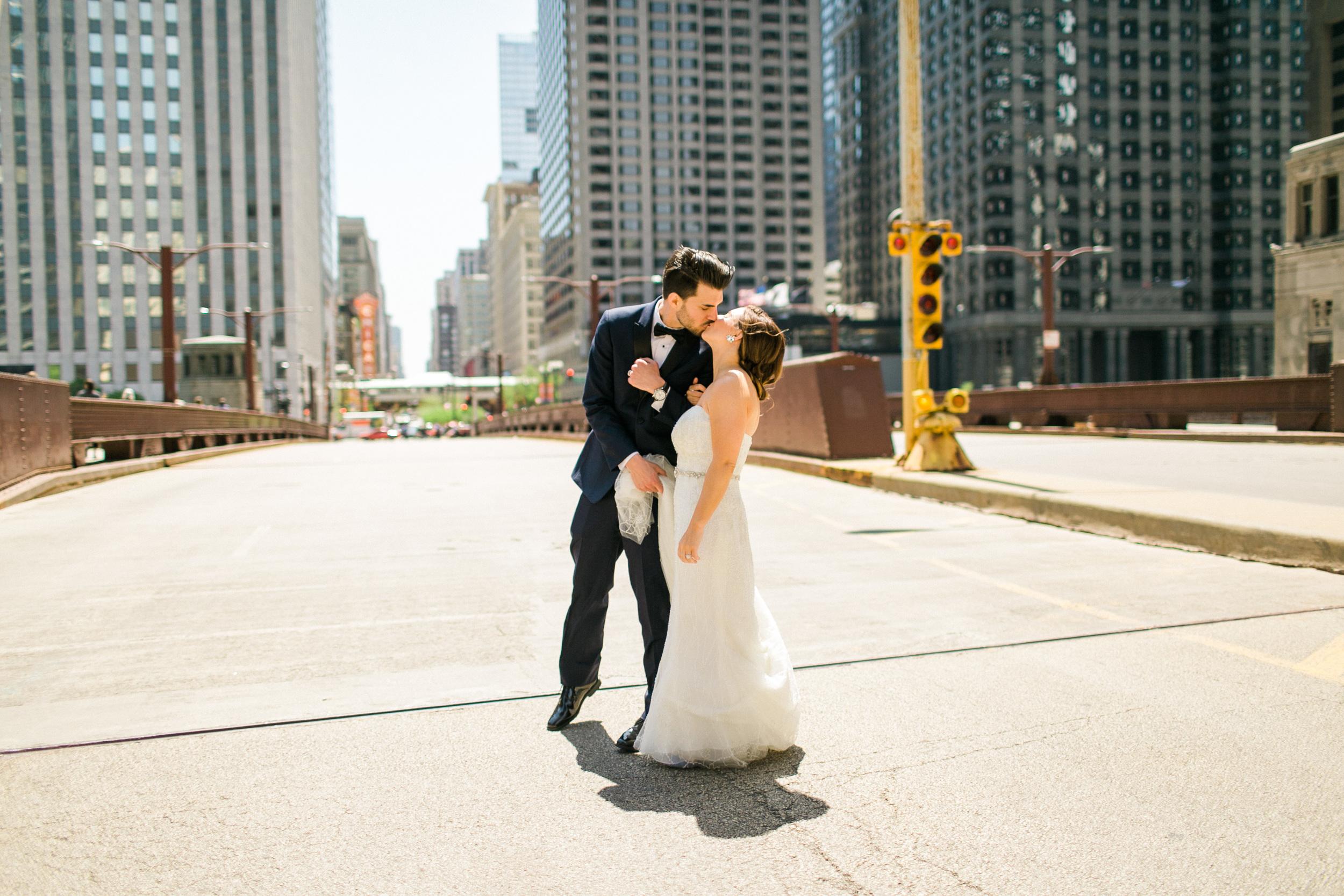 mayden_photography_weddings-40.jpg