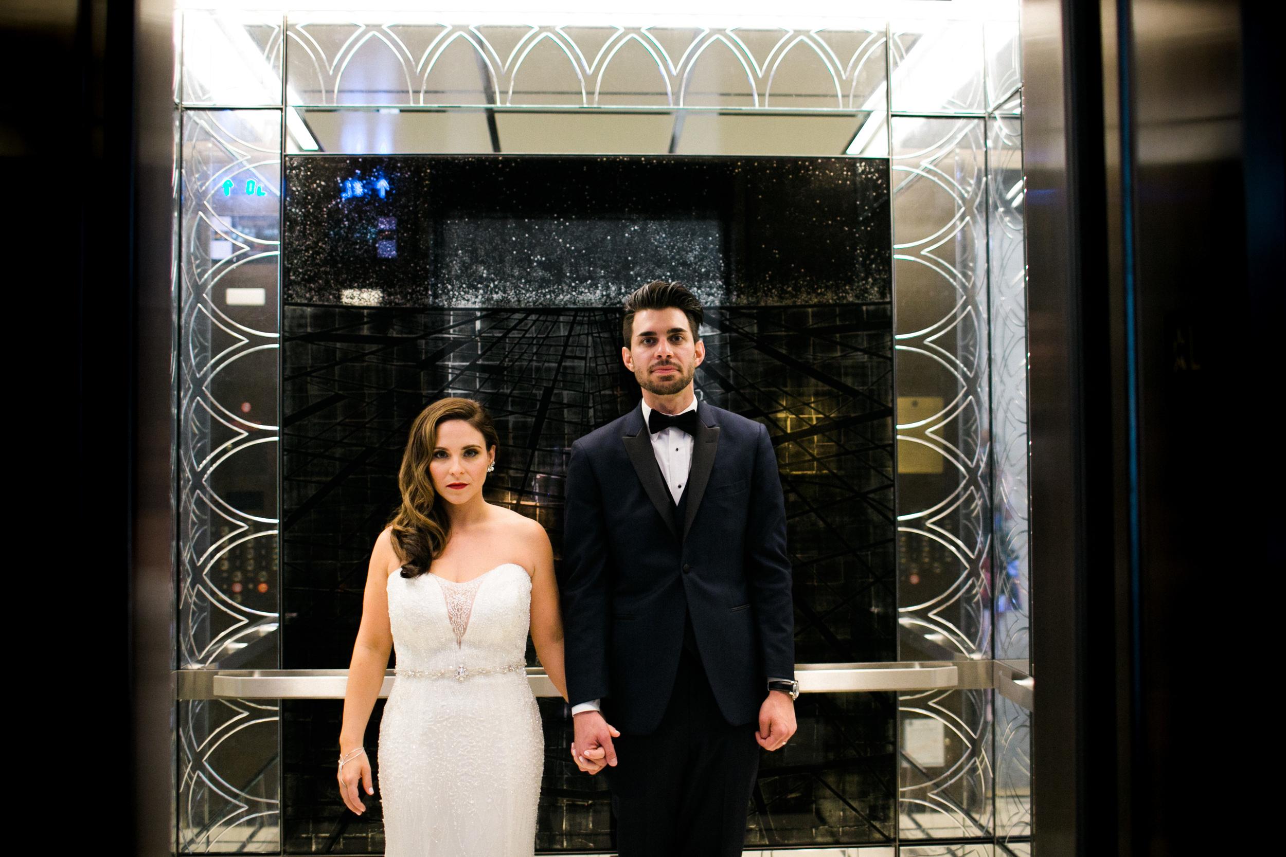 mayden_photography_weddings-42.jpg