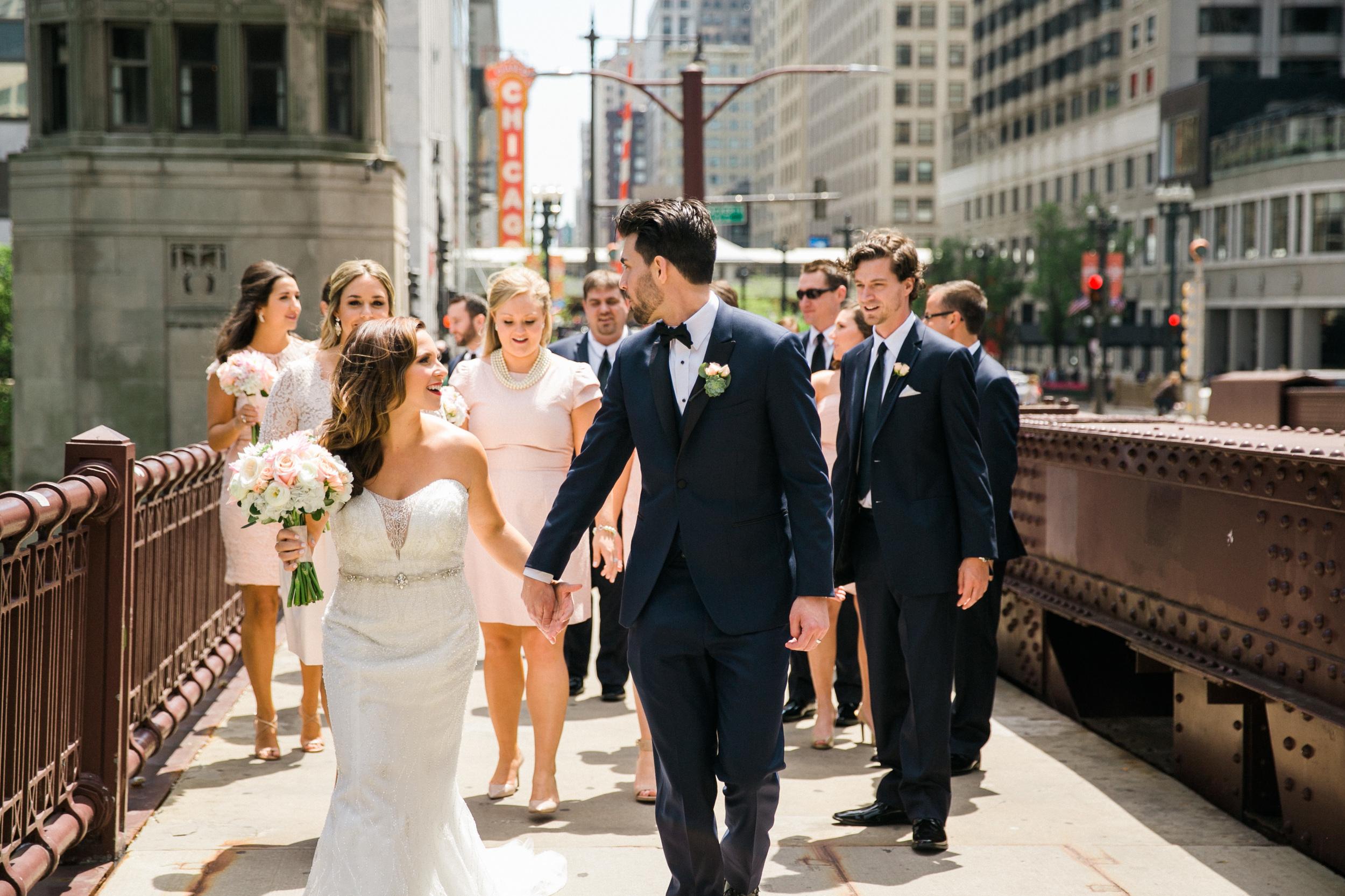 mayden_photography_weddings-46.jpg