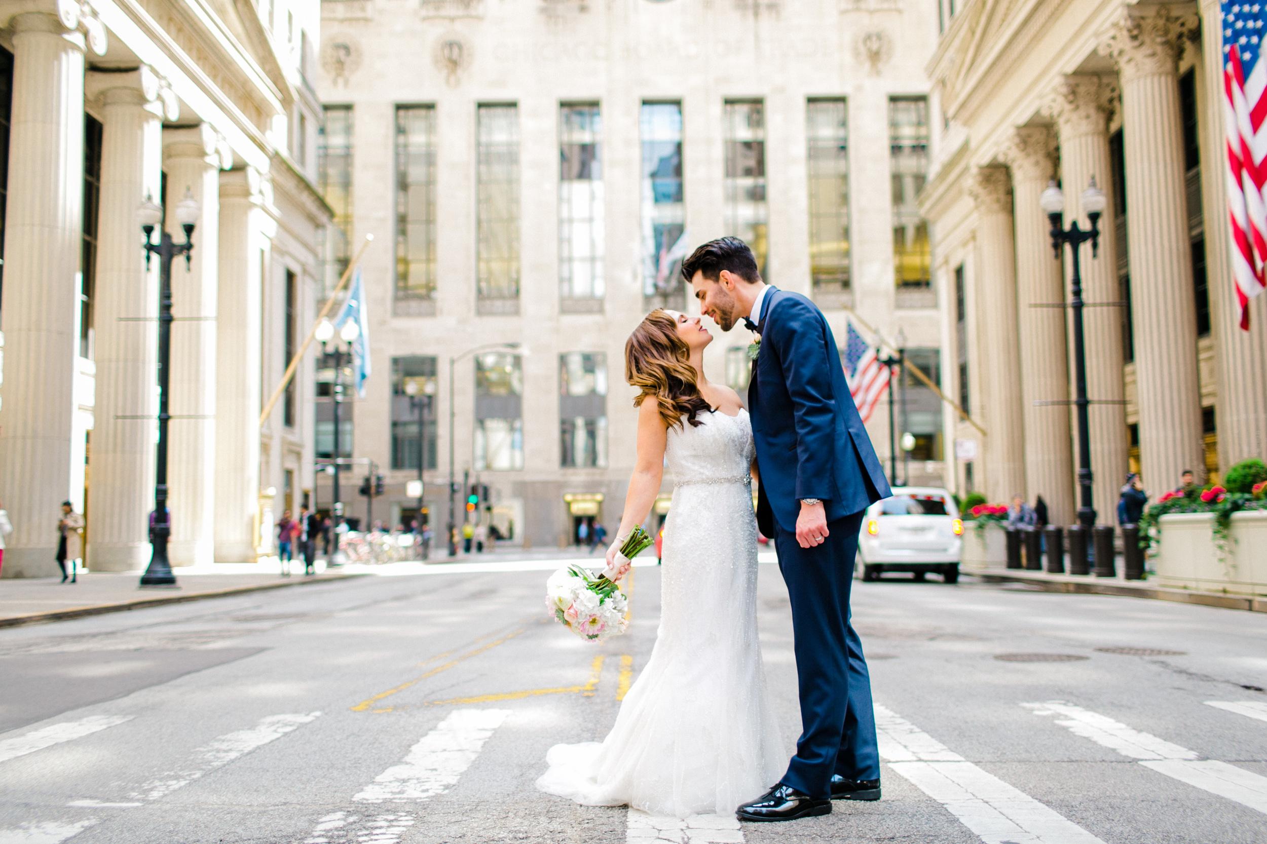 mayden_photography_weddings-57.jpg