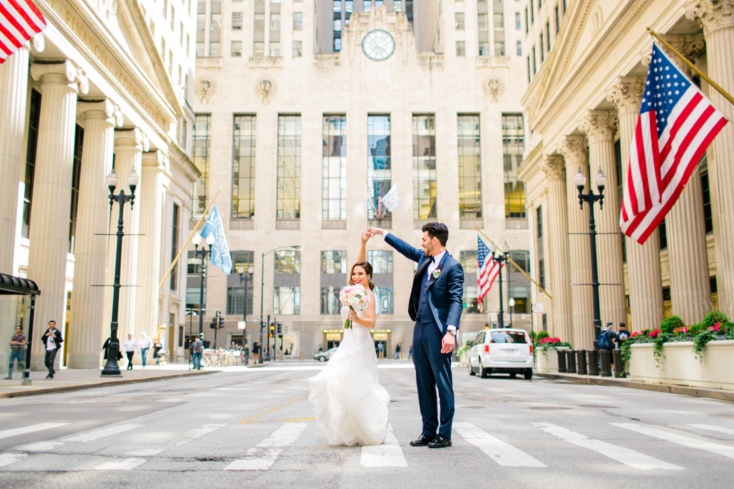 mayden_photography_weddings-60.jpg