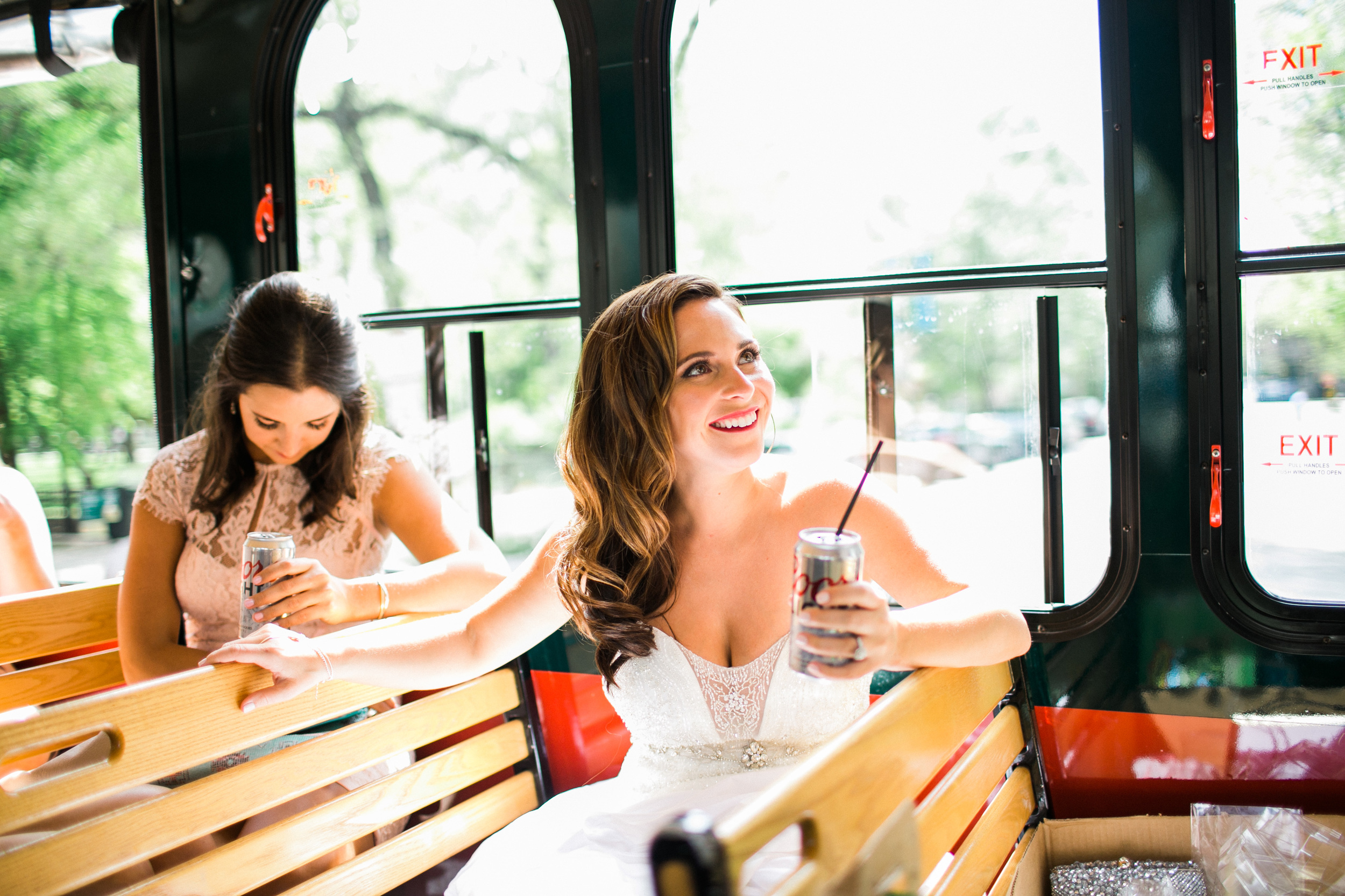 mayden_photography_weddings-63.jpg