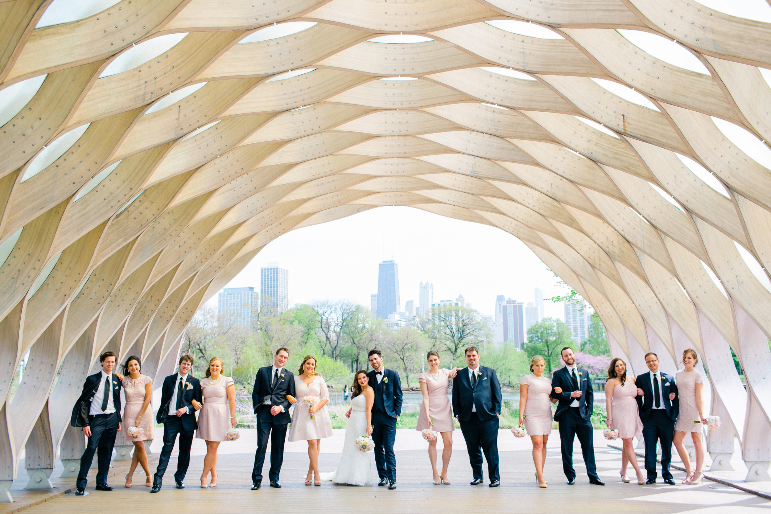 mayden_photography_weddings-66.jpg