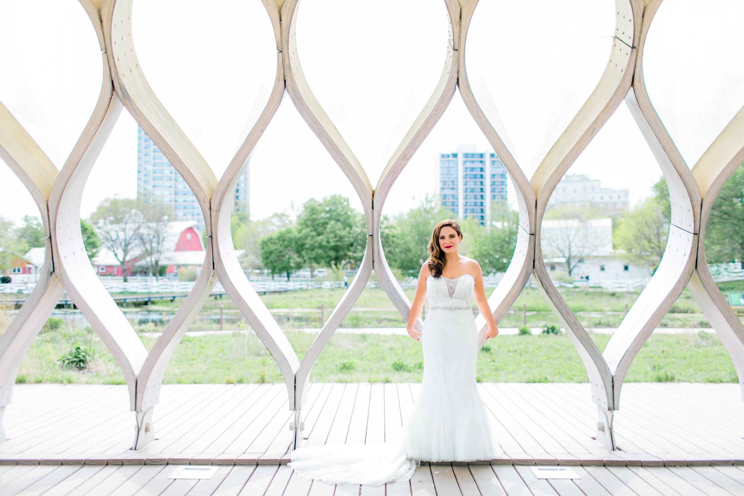 mayden_photography_weddings-69.jpg