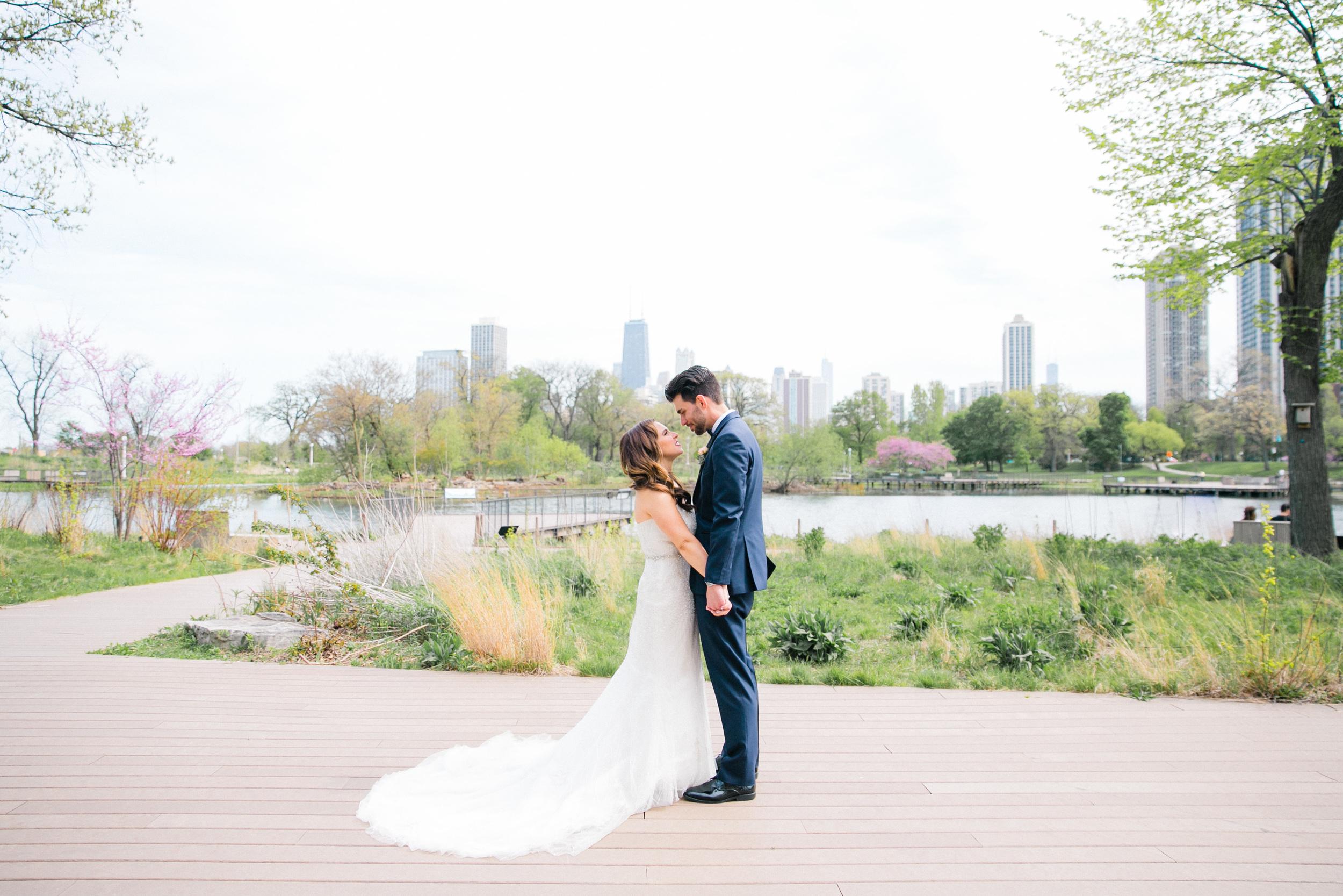 mayden_photography_weddings-70.jpg