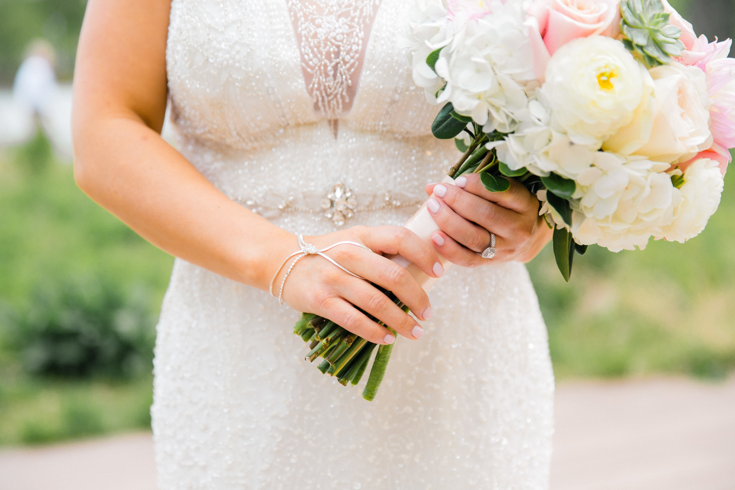 mayden_photography_weddings-84.jpg