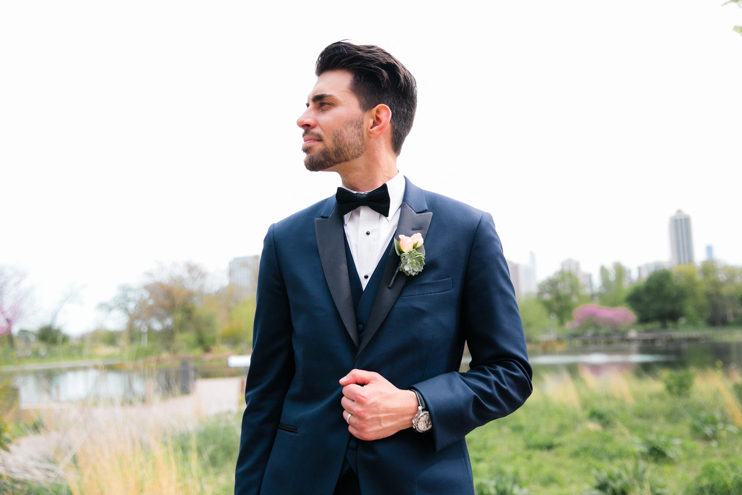 mayden_photography_weddings-82.jpg