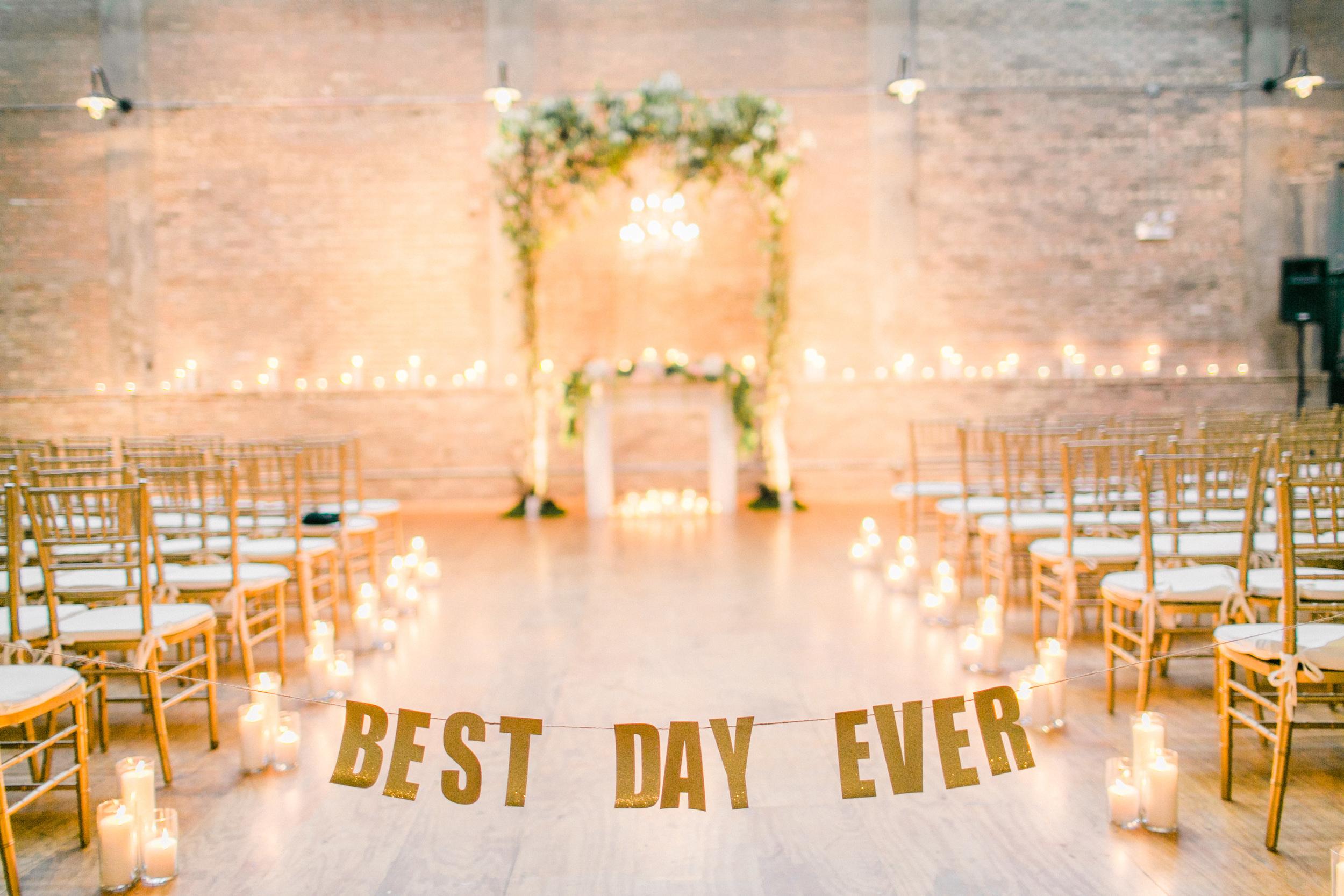 mayden_photography_weddings-101.jpg