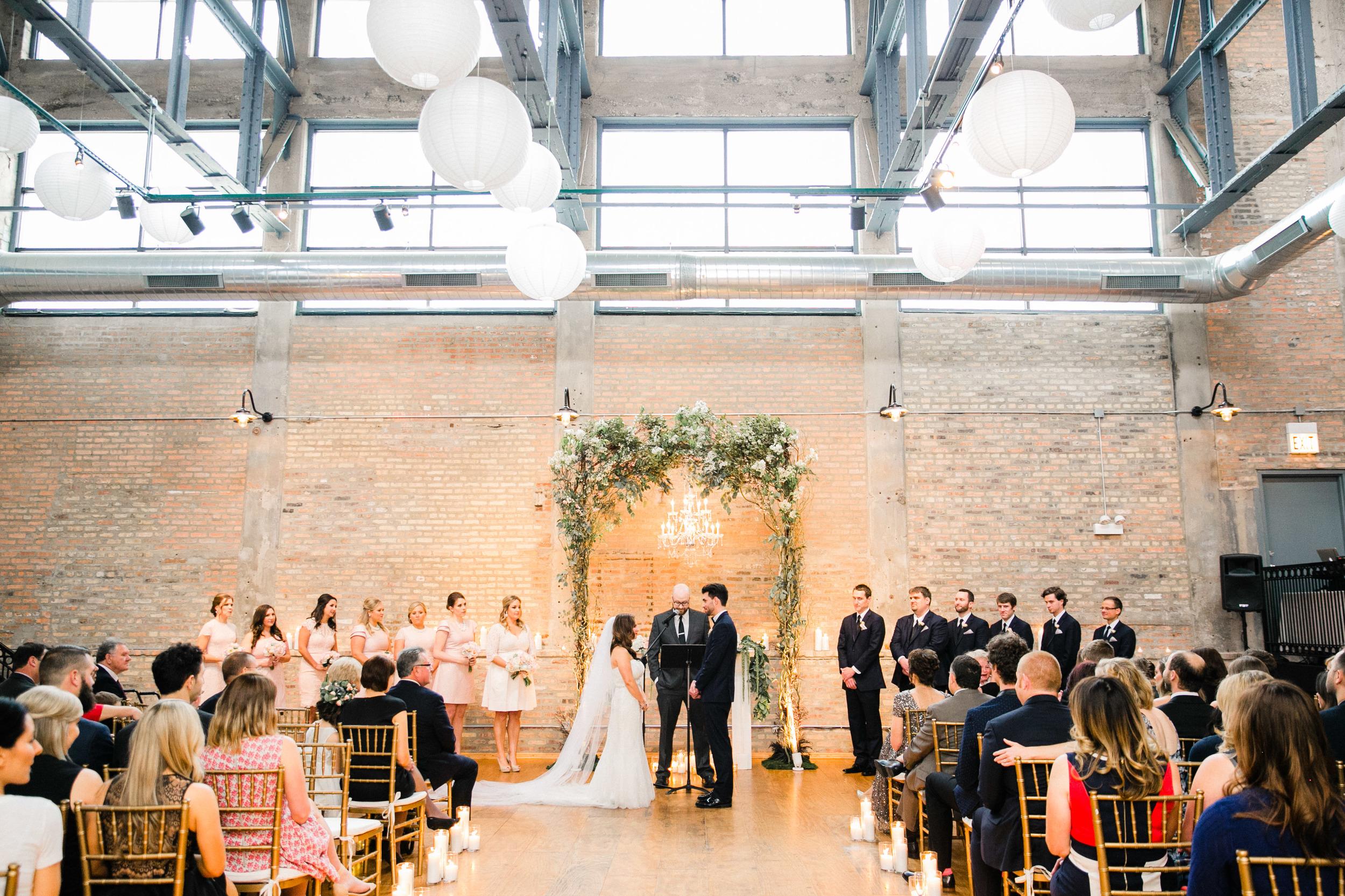 mayden_photography_weddings-116.jpg
