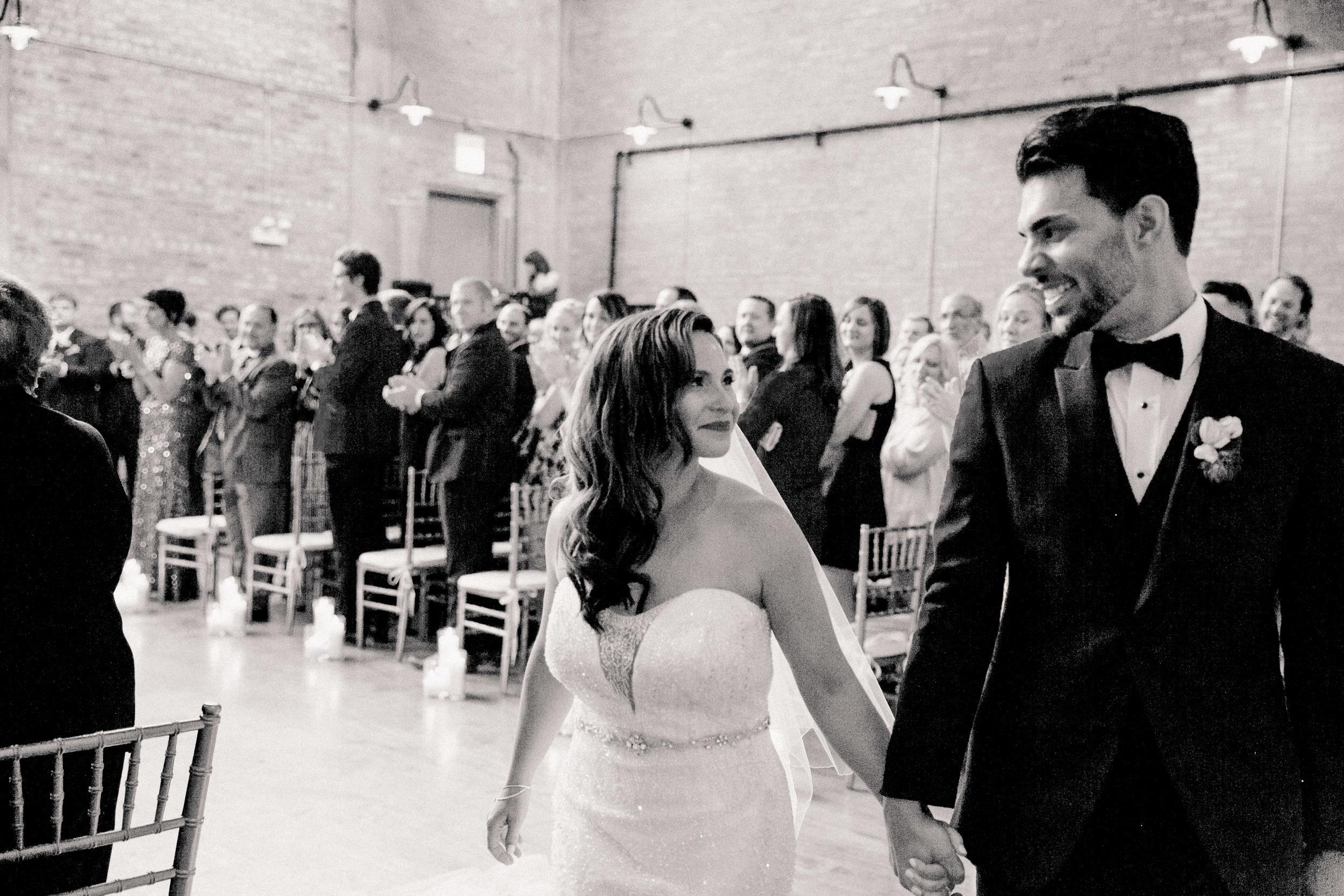 mayden_photography_weddings-118.jpg