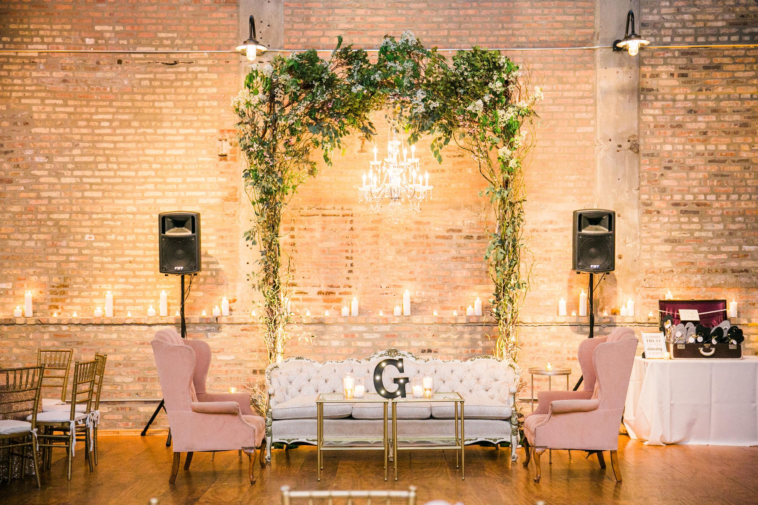 mayden_photography_weddings-131.jpg