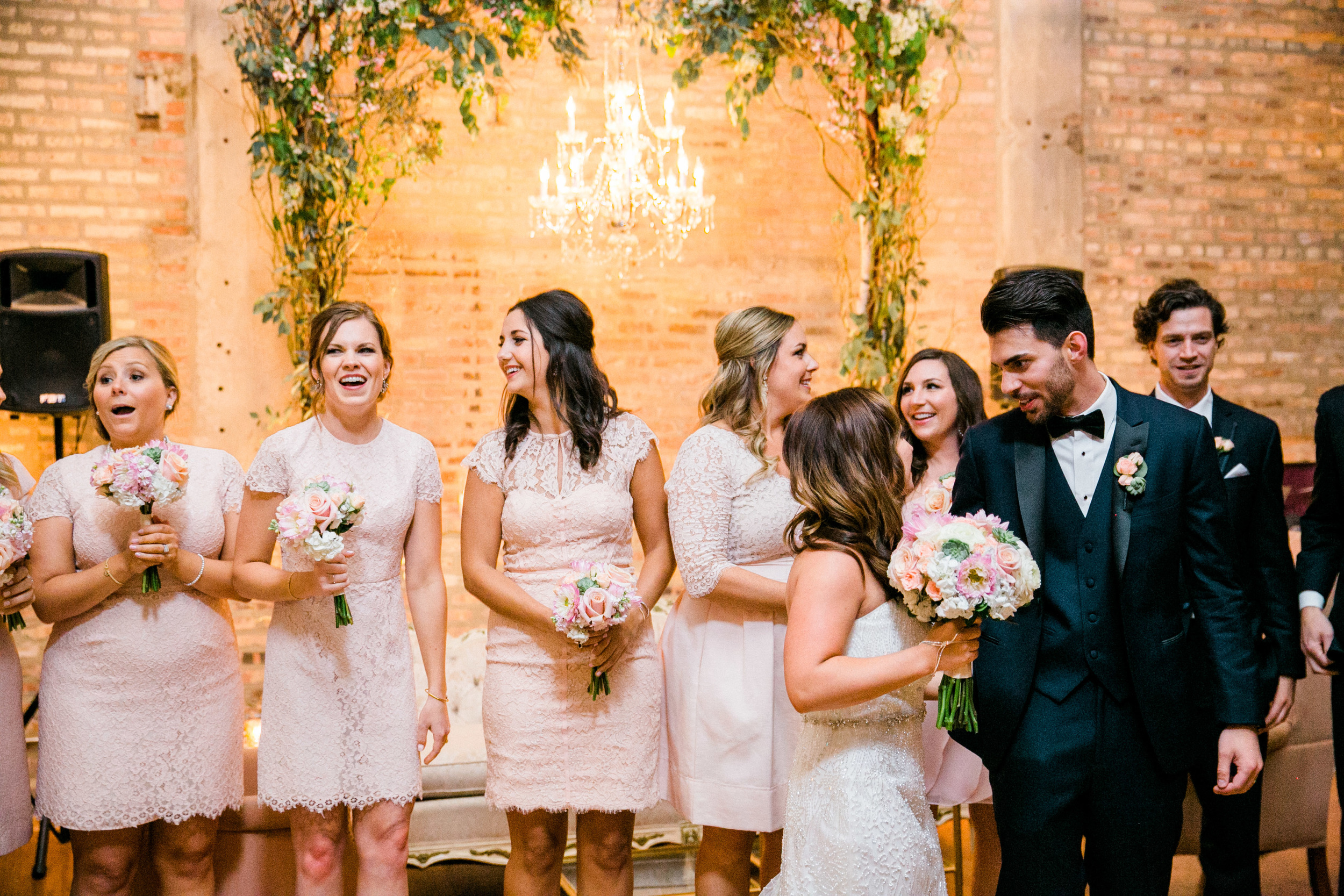 mayden_photography_weddings-141.jpg
