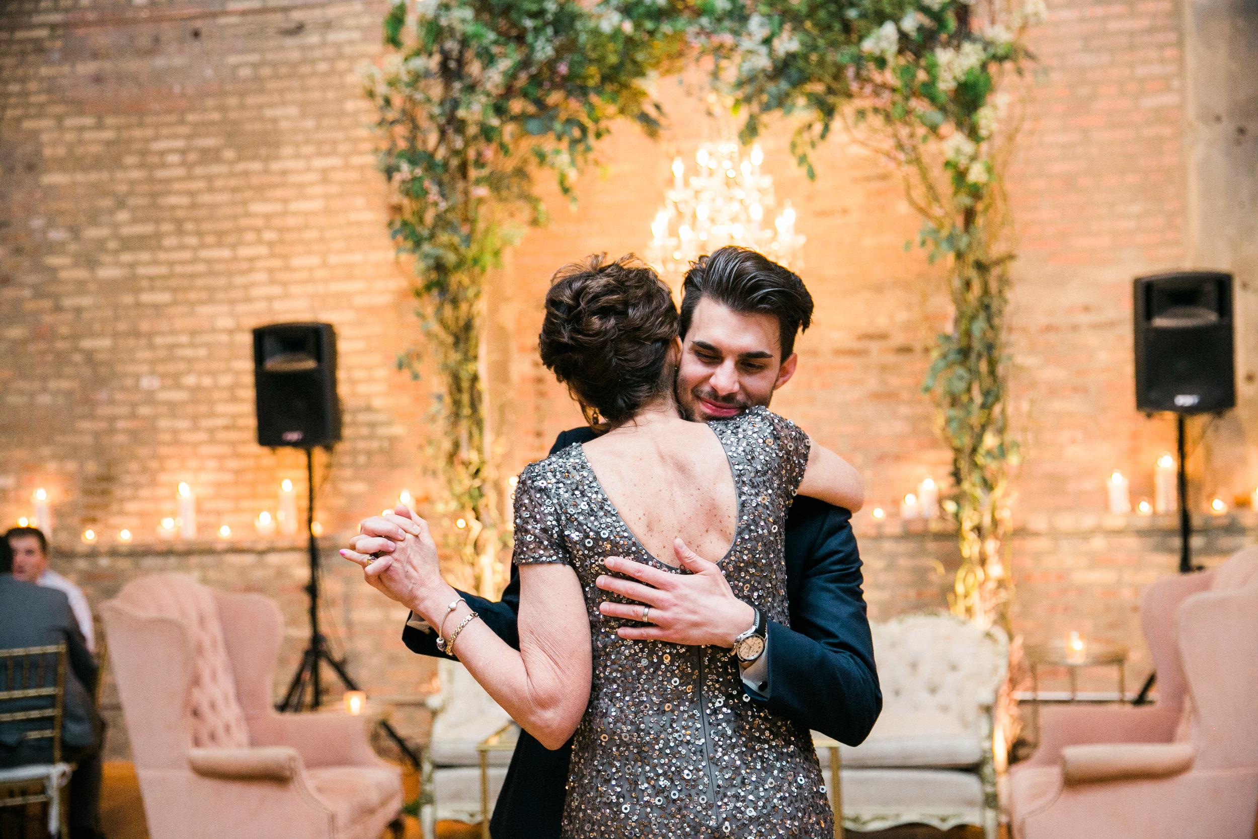 mayden_photography_weddings-146.jpg